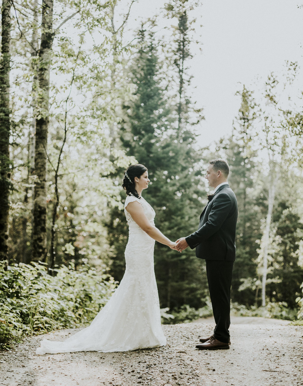 BRIDE + GROOM PORTRAITS-042.jpg