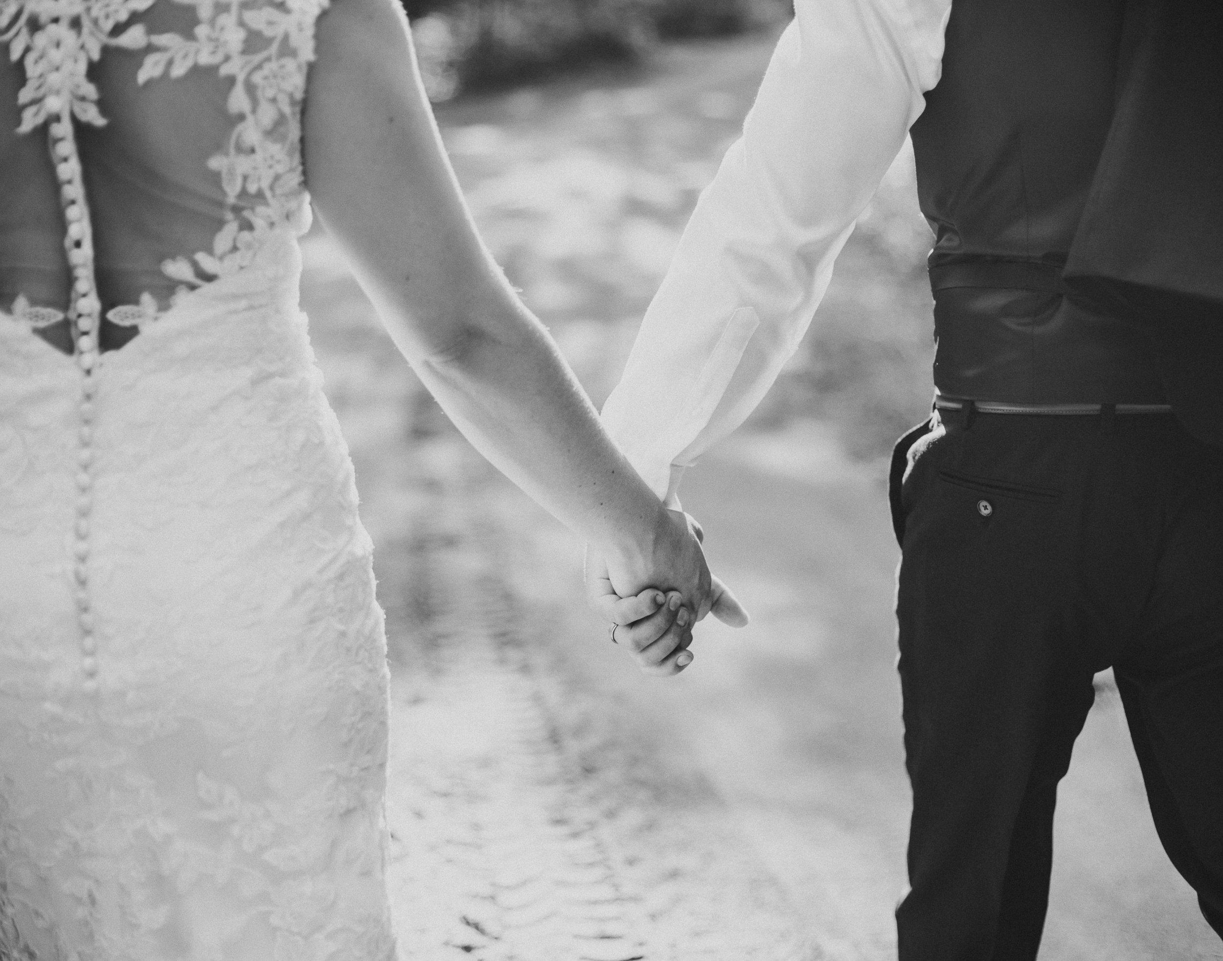 BRIDE + GROOM PORTRAITS-047.jpg