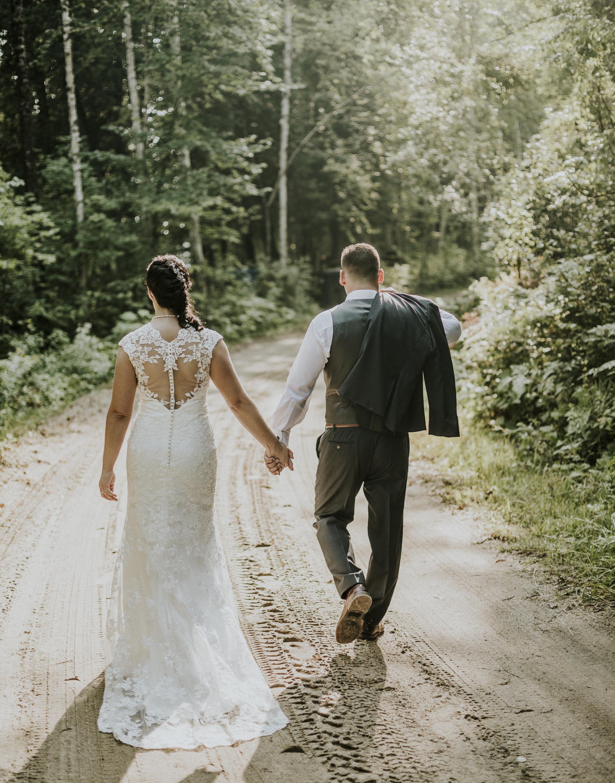 BRIDE + GROOM PORTRAITS-046.jpg