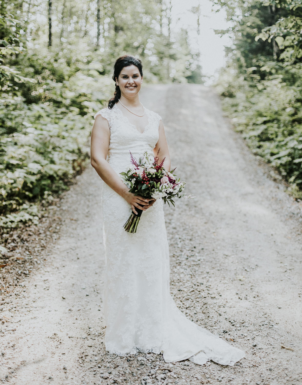 BRIDE + GROOM PORTRAITS-049.jpg