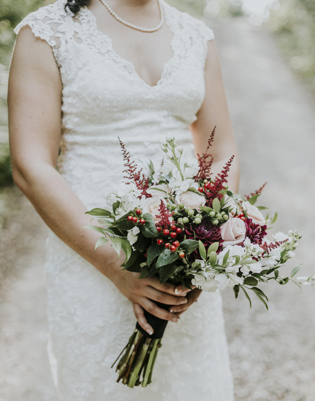 BRIDE + GROOM PORTRAITS-051.jpg