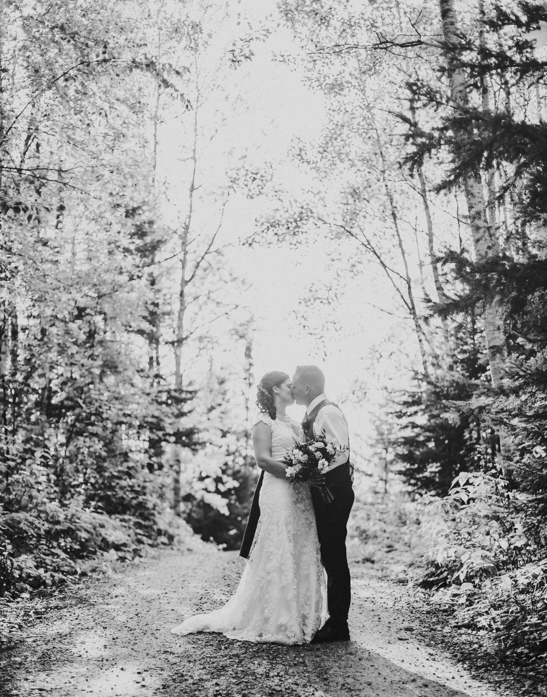 BRIDE + GROOM PORTRAITS-055.jpg