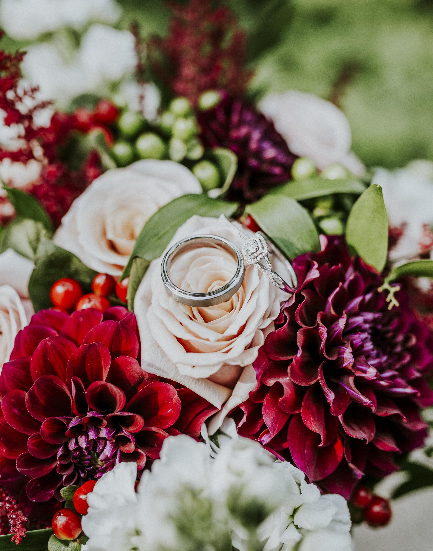 BRIDE + GROOM PORTRAITS-054.jpg