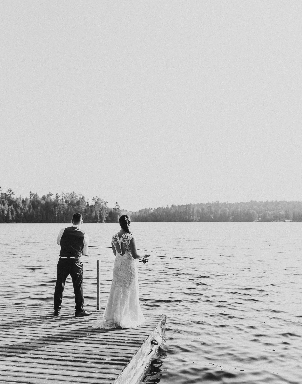 BRIDE + GROOM PORTRAITS-058.jpg