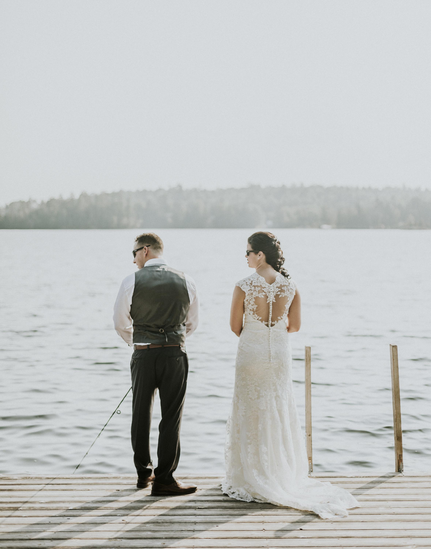 BRIDE + GROOM PORTRAITS-061.jpg