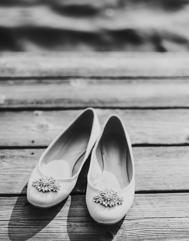 BRIDE + GROOM PORTRAITS-063.jpg