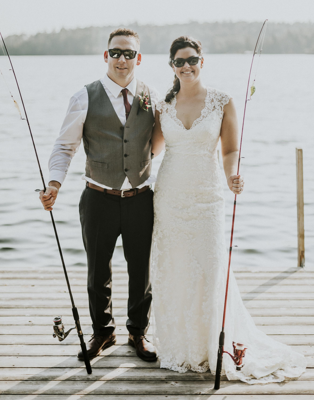 BRIDE + GROOM PORTRAITS-065.jpg