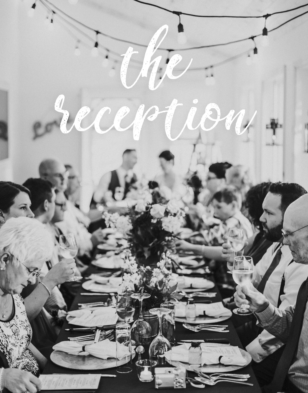 Reception Typography.jpg