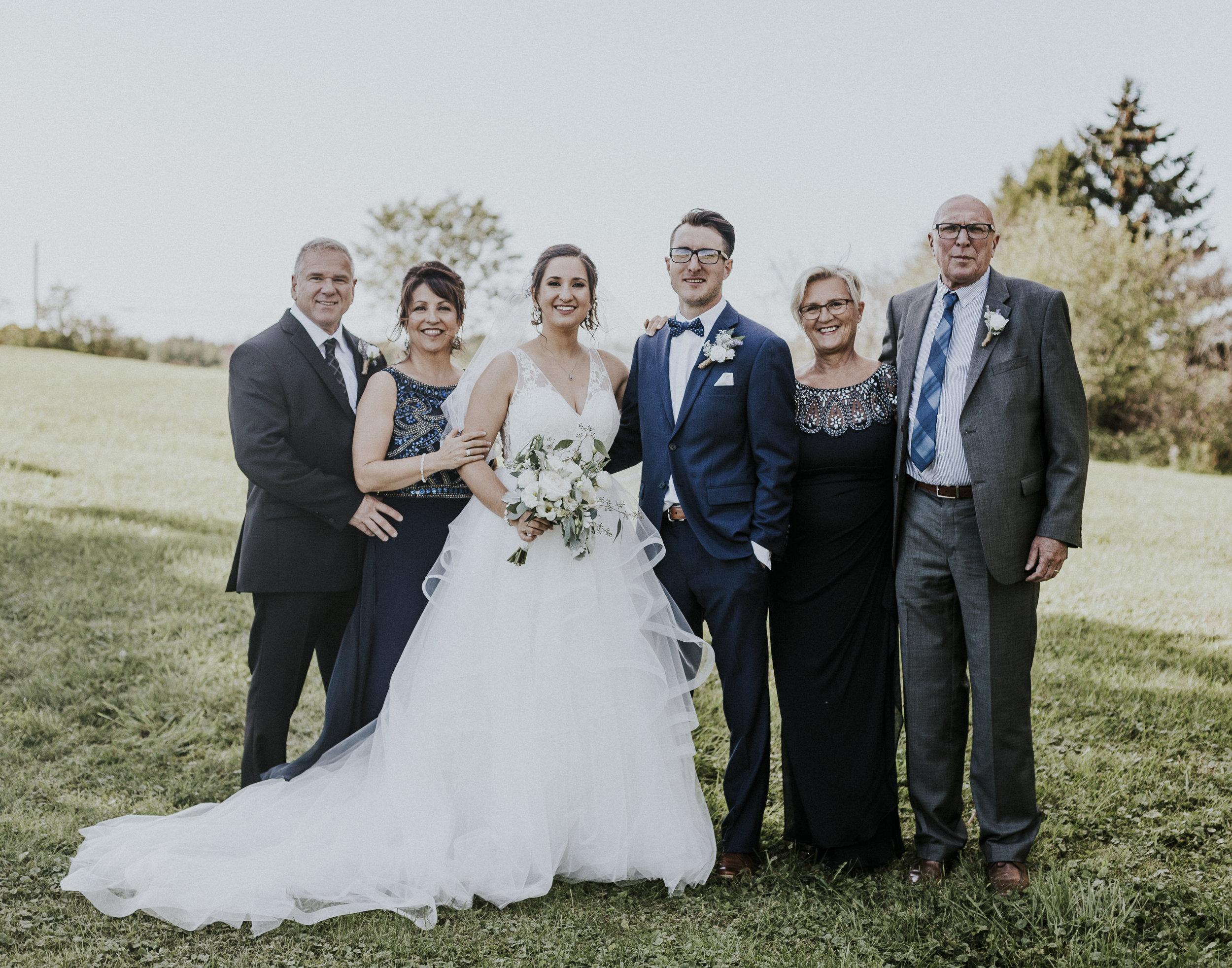 FORMALS + WEDDING PARTY-006.jpg