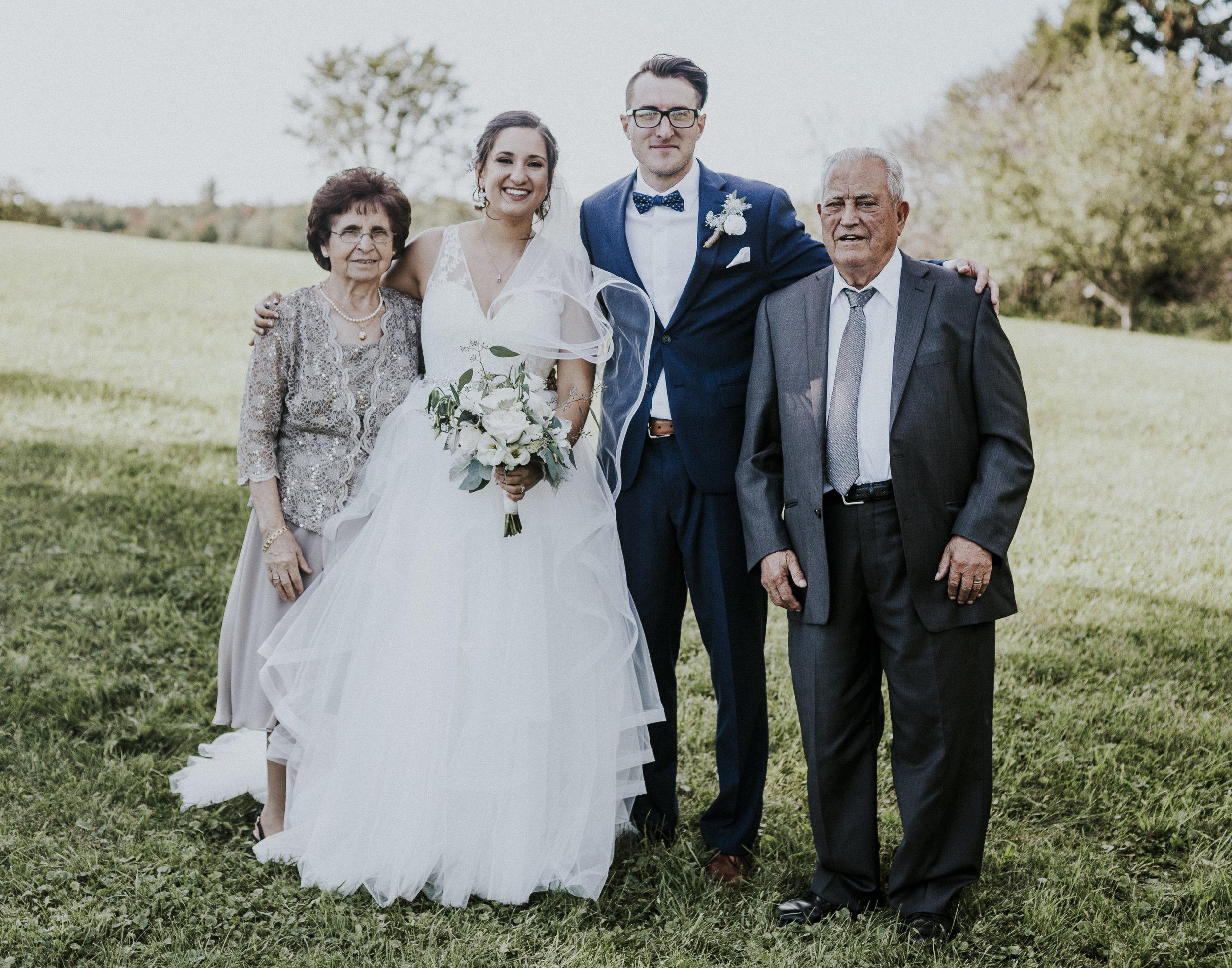 FORMALS + WEDDING PARTY-008.jpg