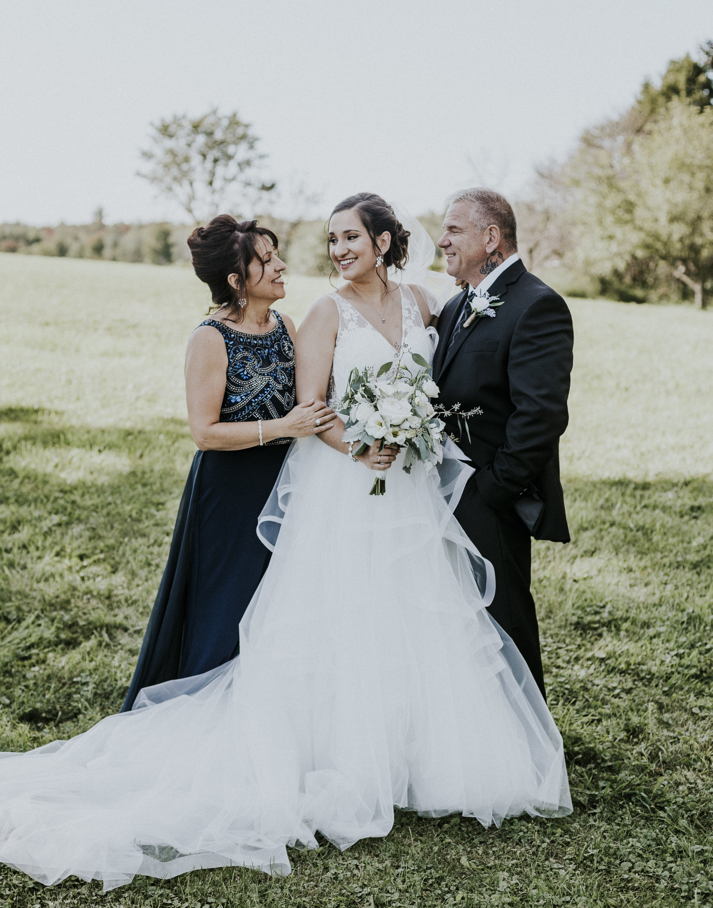 FORMALS + WEDDING PARTY-011.jpg