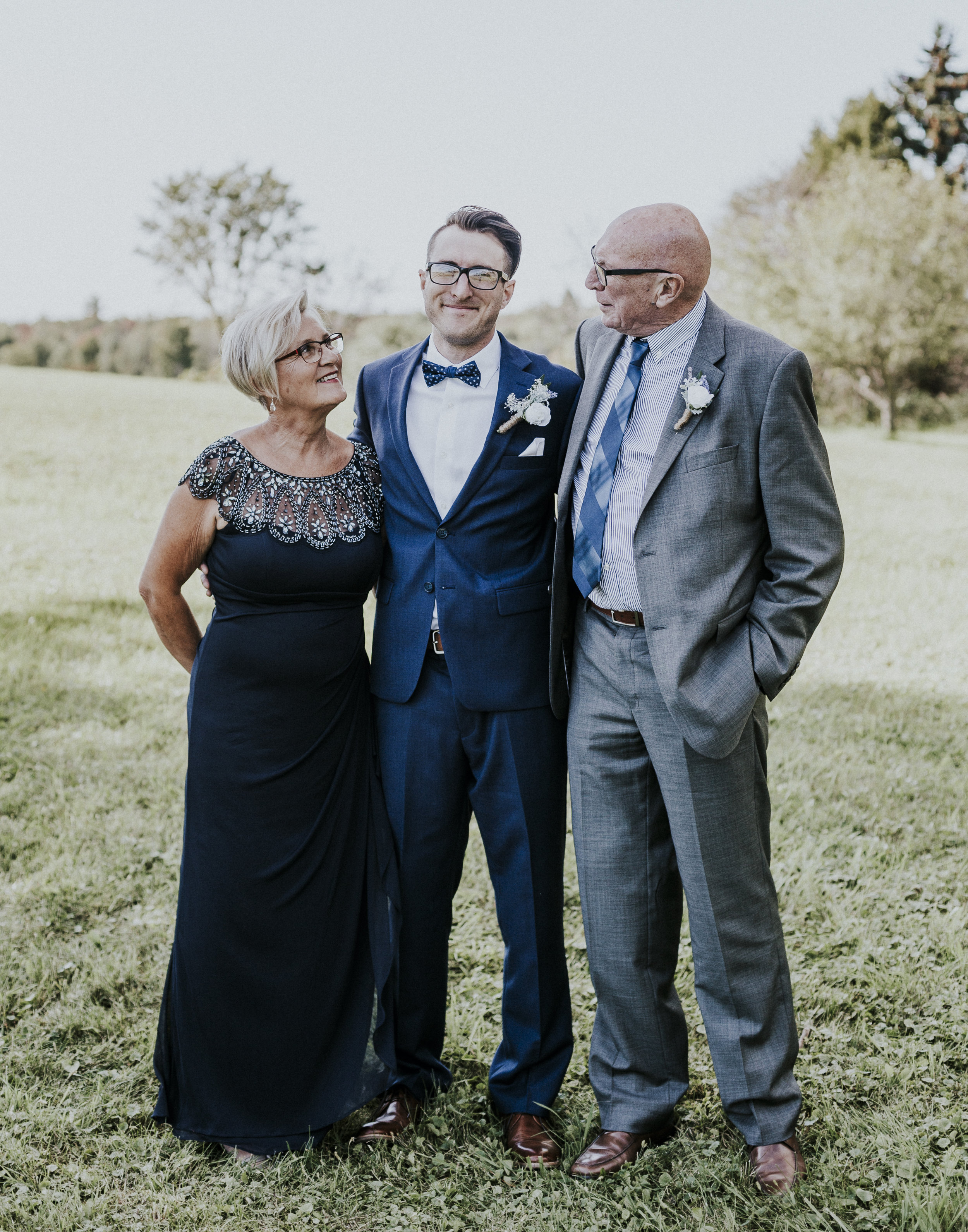 FORMALS + WEDDING PARTY-014.jpg