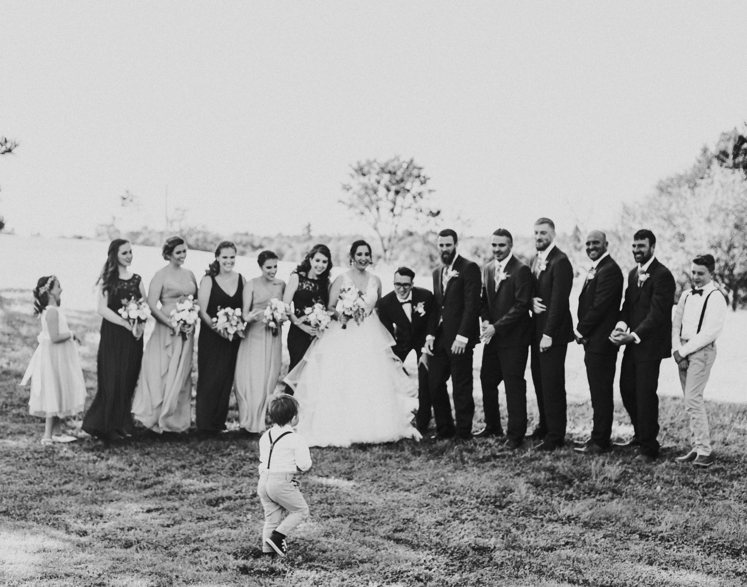 FORMALS + WEDDING PARTY-021.jpg