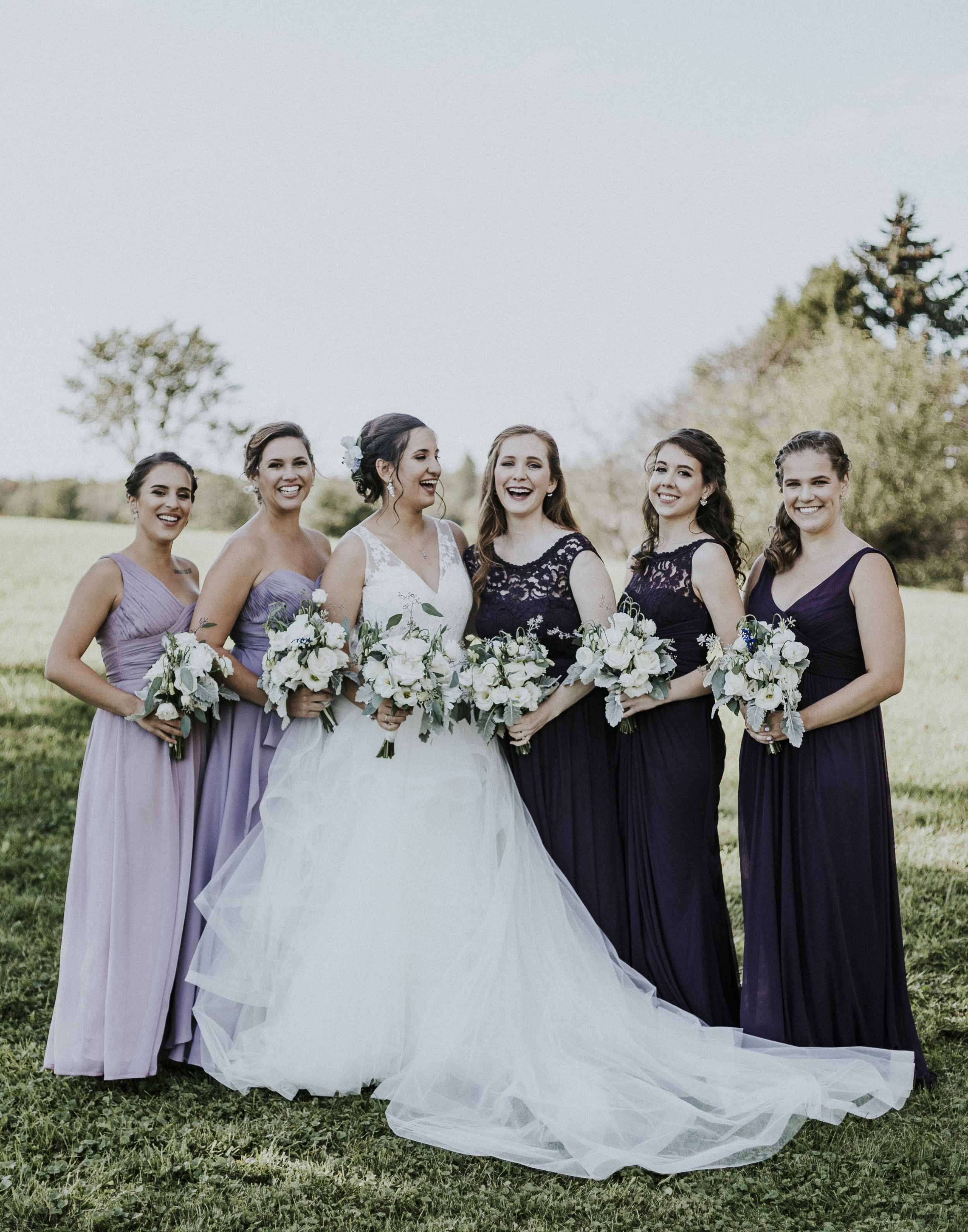 FORMALS + WEDDING PARTY-028.jpg