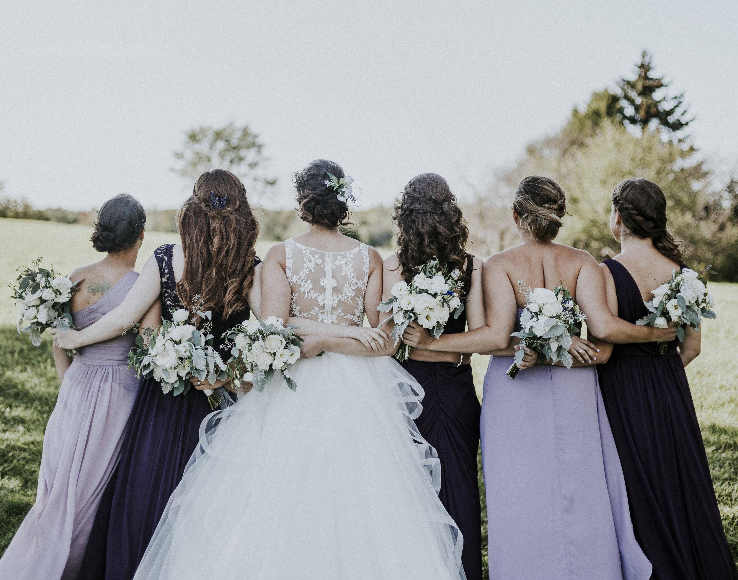 FORMALS + WEDDING PARTY-031.jpg
