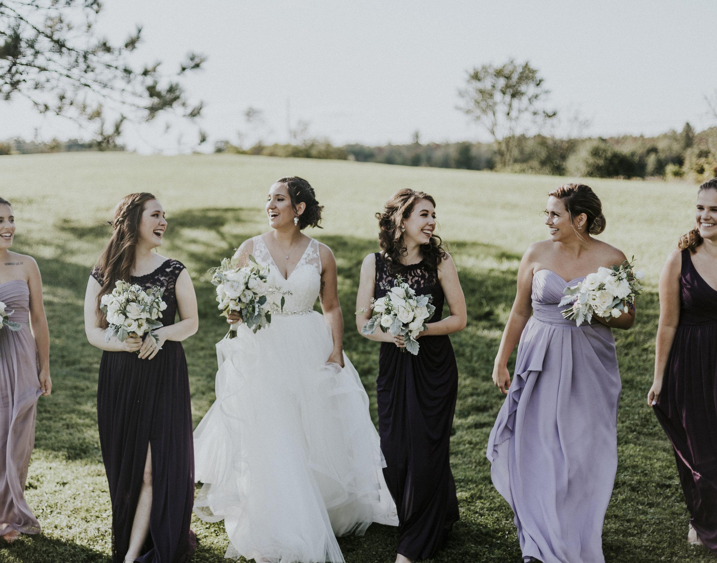 FORMALS + WEDDING PARTY-033.jpg