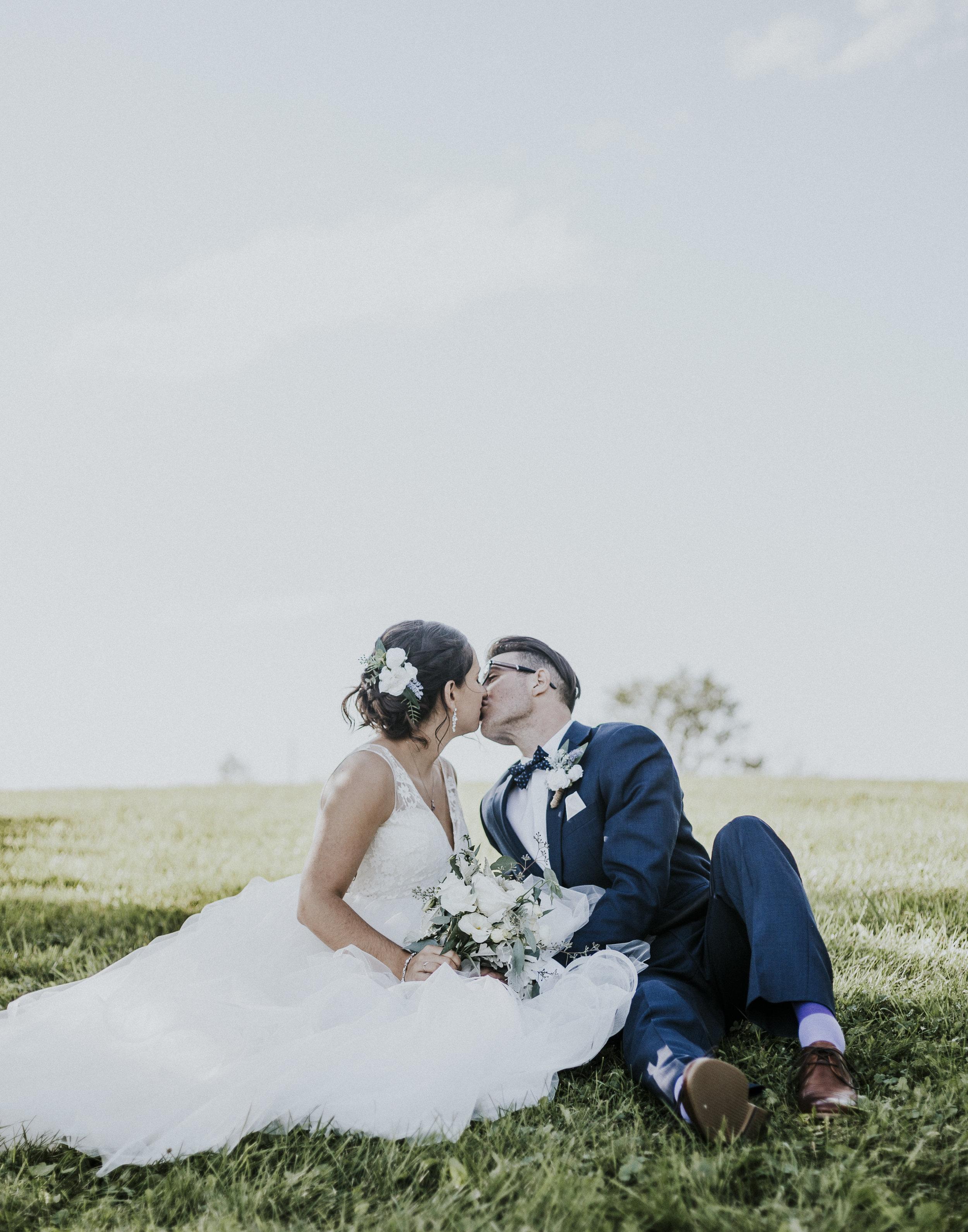 BRIDE + GROOM PORTRAITS-004.jpg