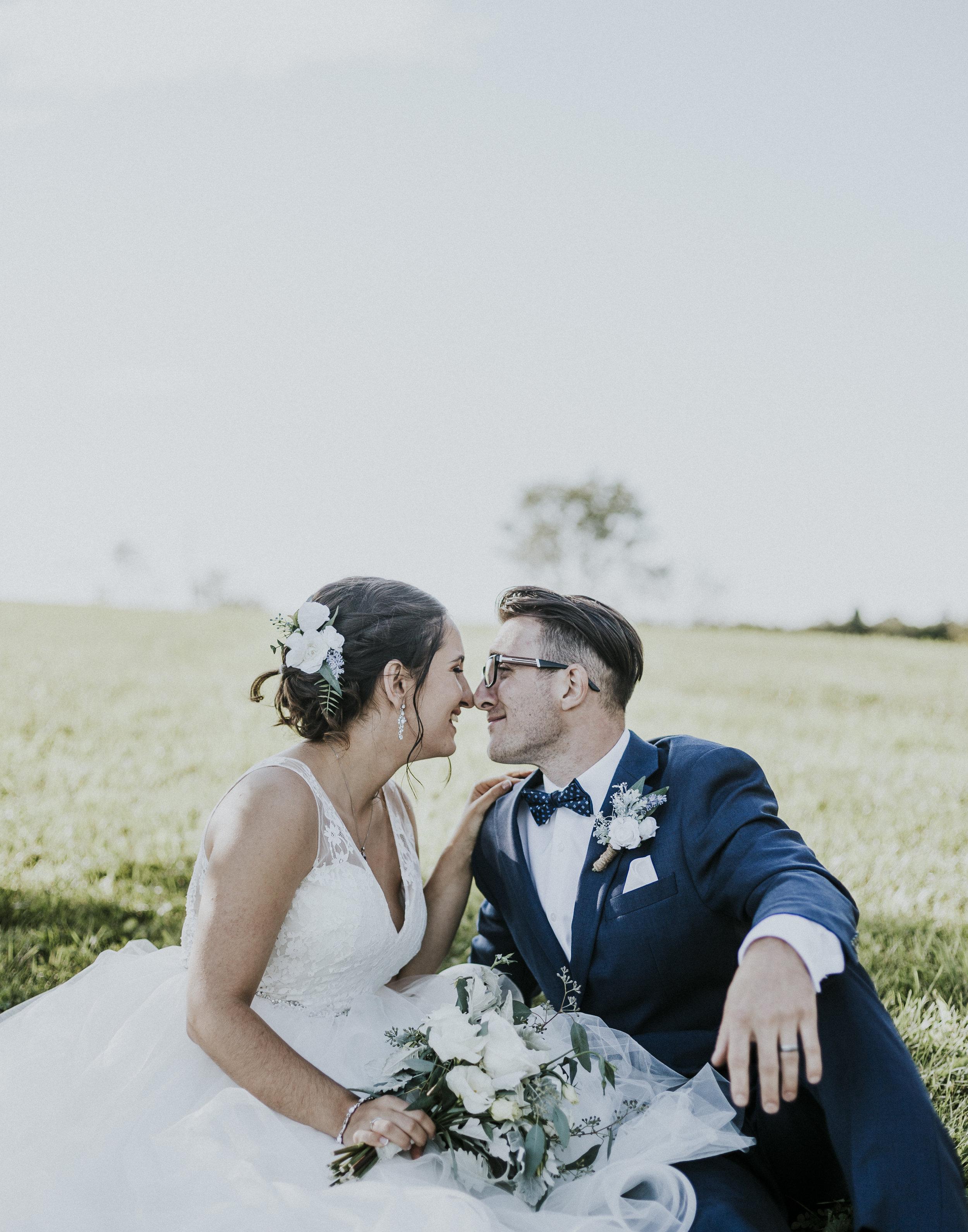 BRIDE + GROOM PORTRAITS-008.jpg