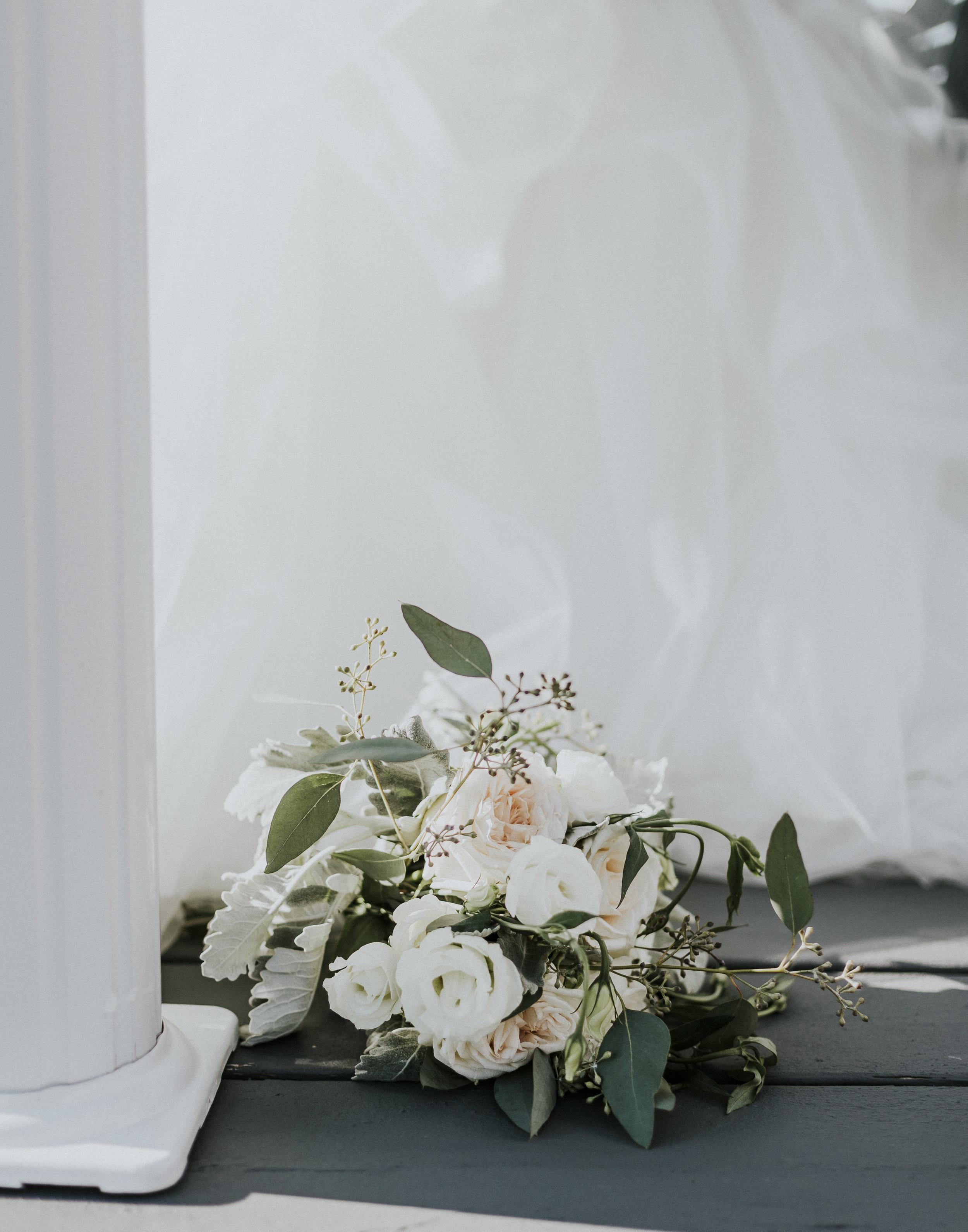 BRIDE + GROOM PORTRAITS-022.jpg