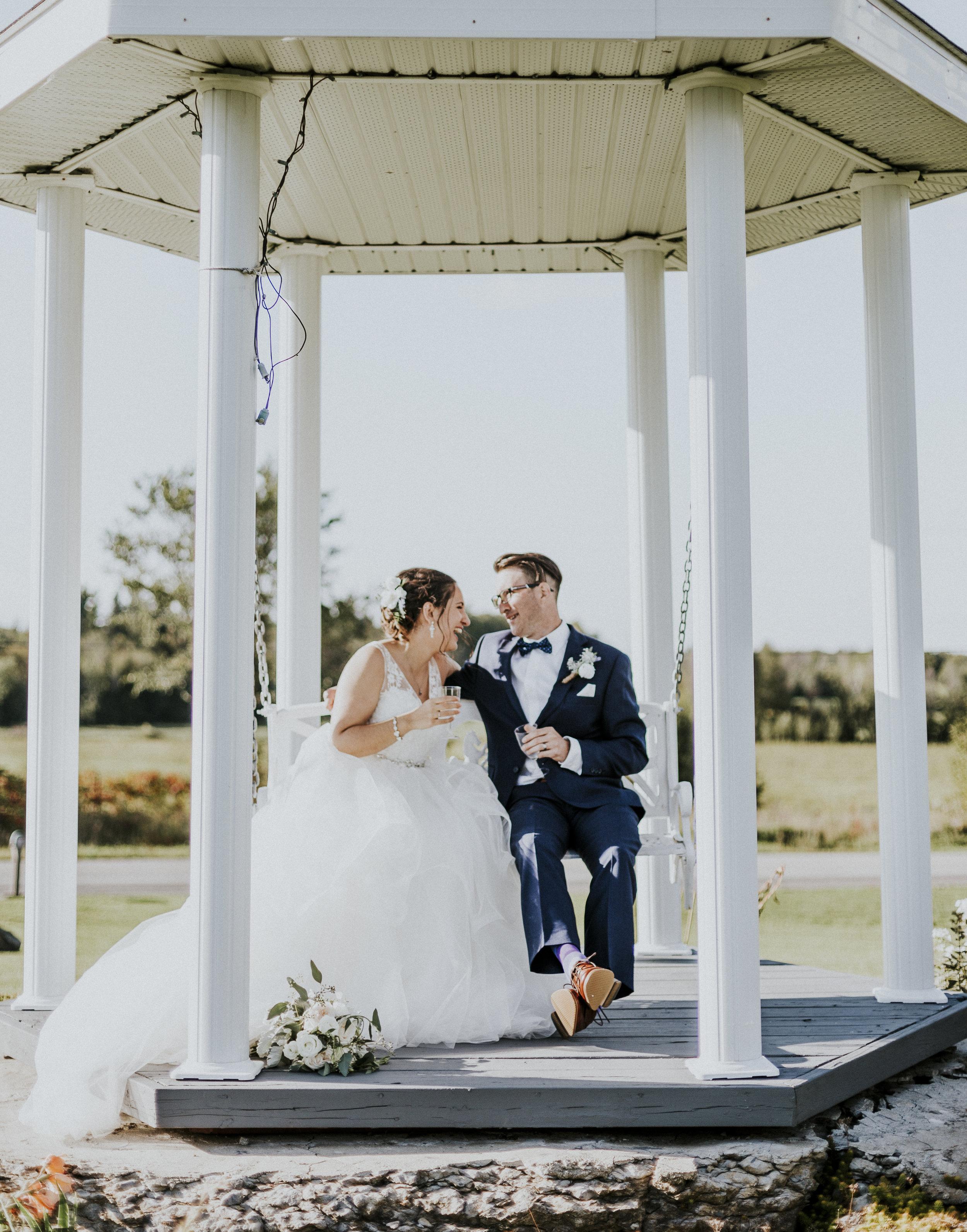 BRIDE + GROOM PORTRAITS-023.jpg