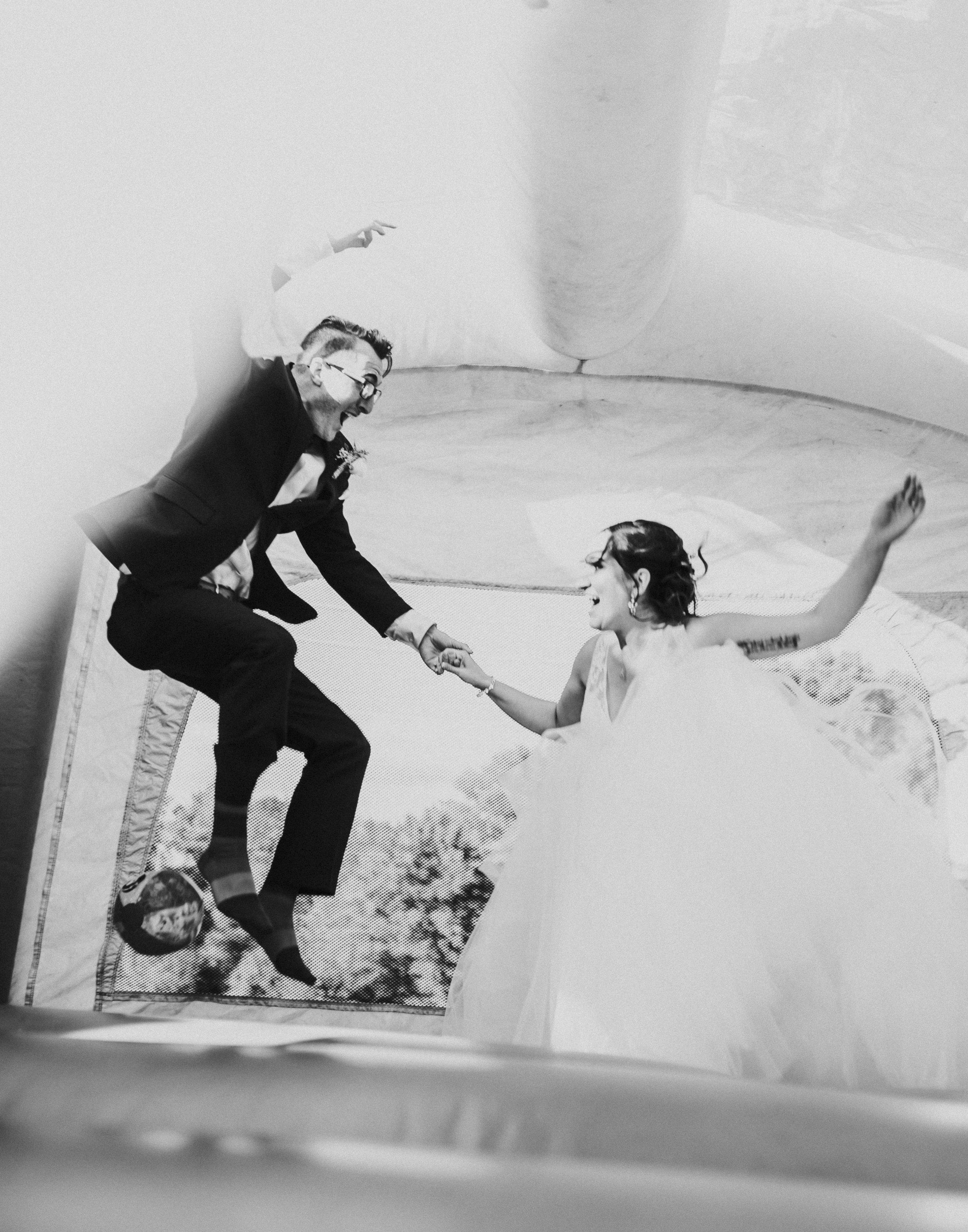 BRIDE + GROOM PORTRAITS-027.jpg