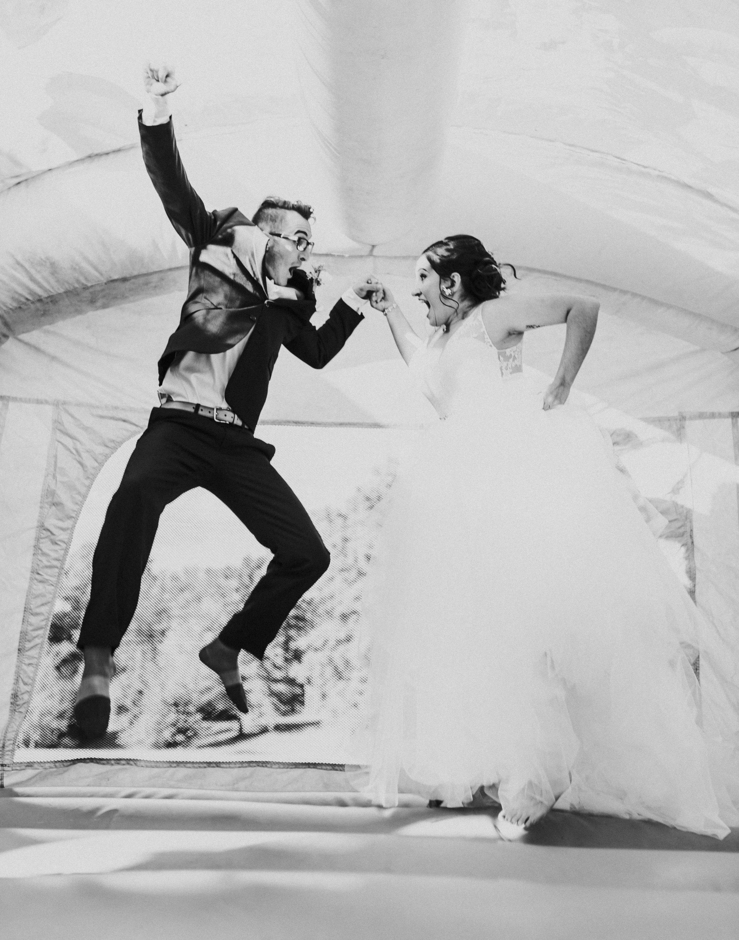 BRIDE + GROOM PORTRAITS-030.jpg