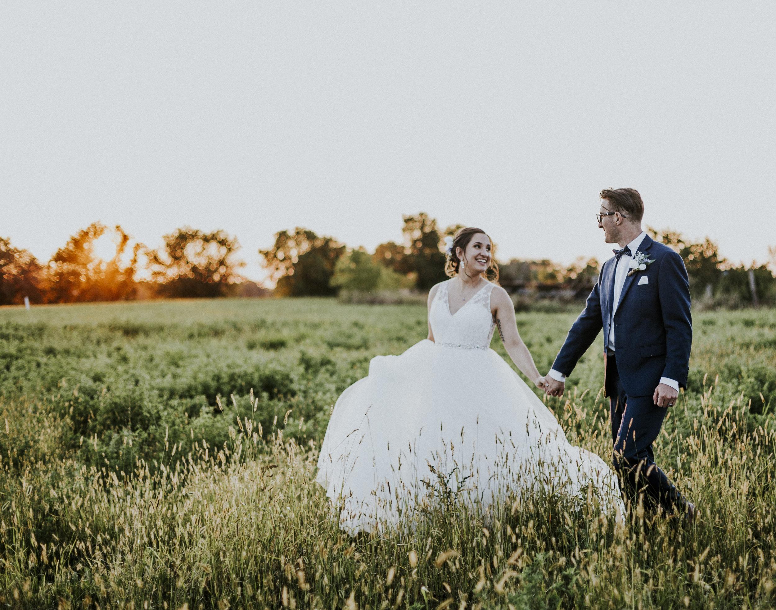 BRIDE + GROOM PORTRAITS-037.jpg