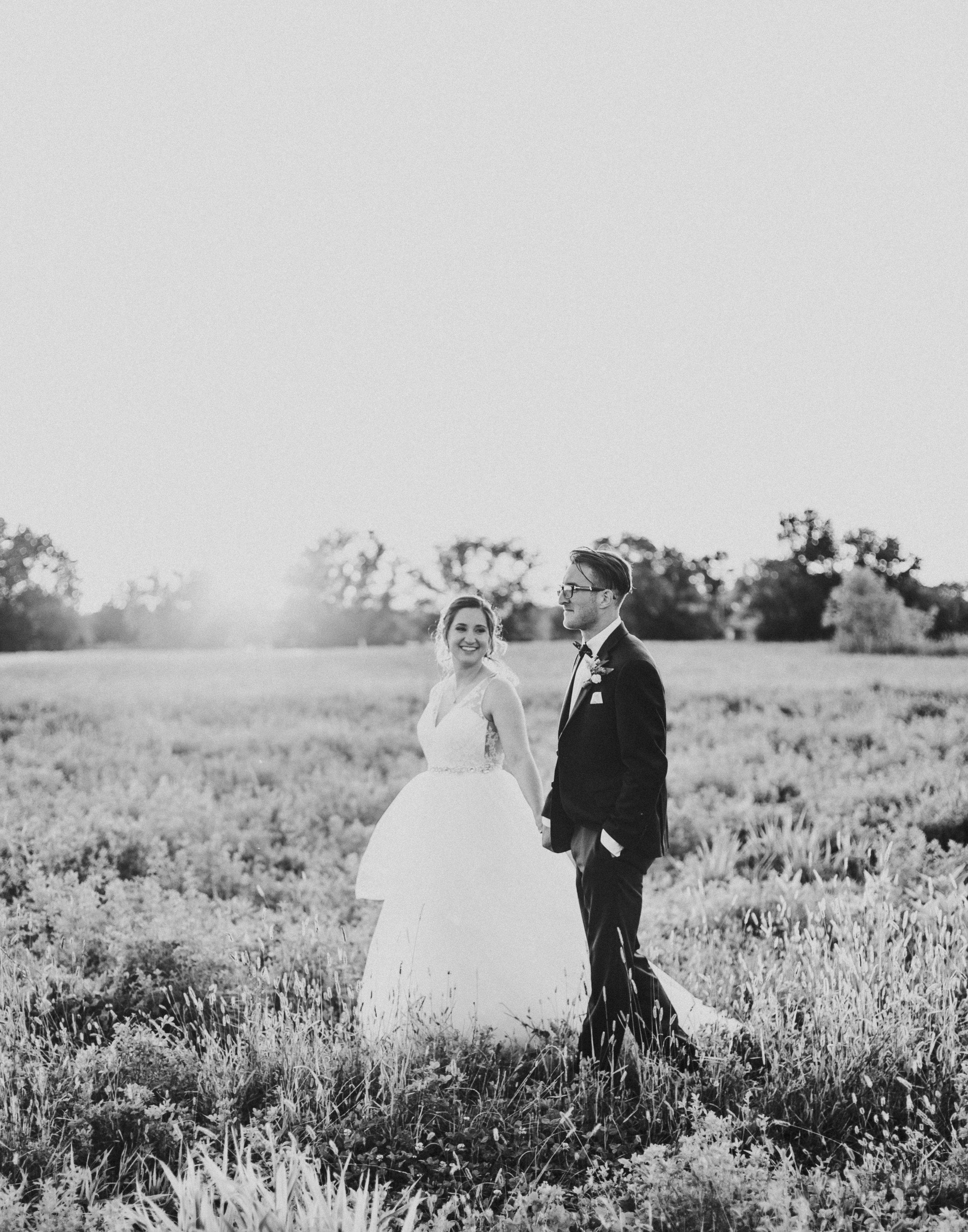 BRIDE + GROOM PORTRAITS-041.jpg