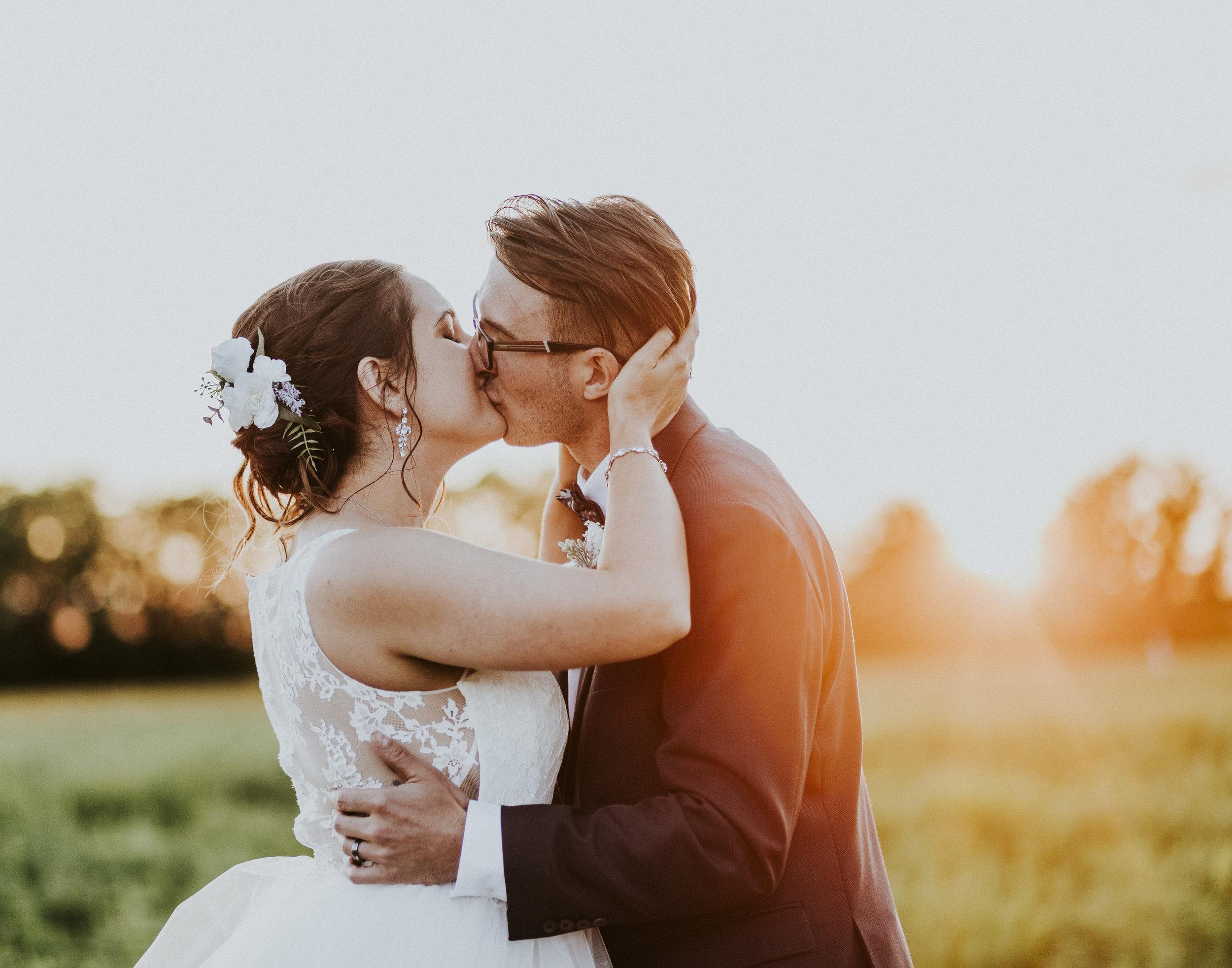 BRIDE + GROOM PORTRAITS-043.jpg