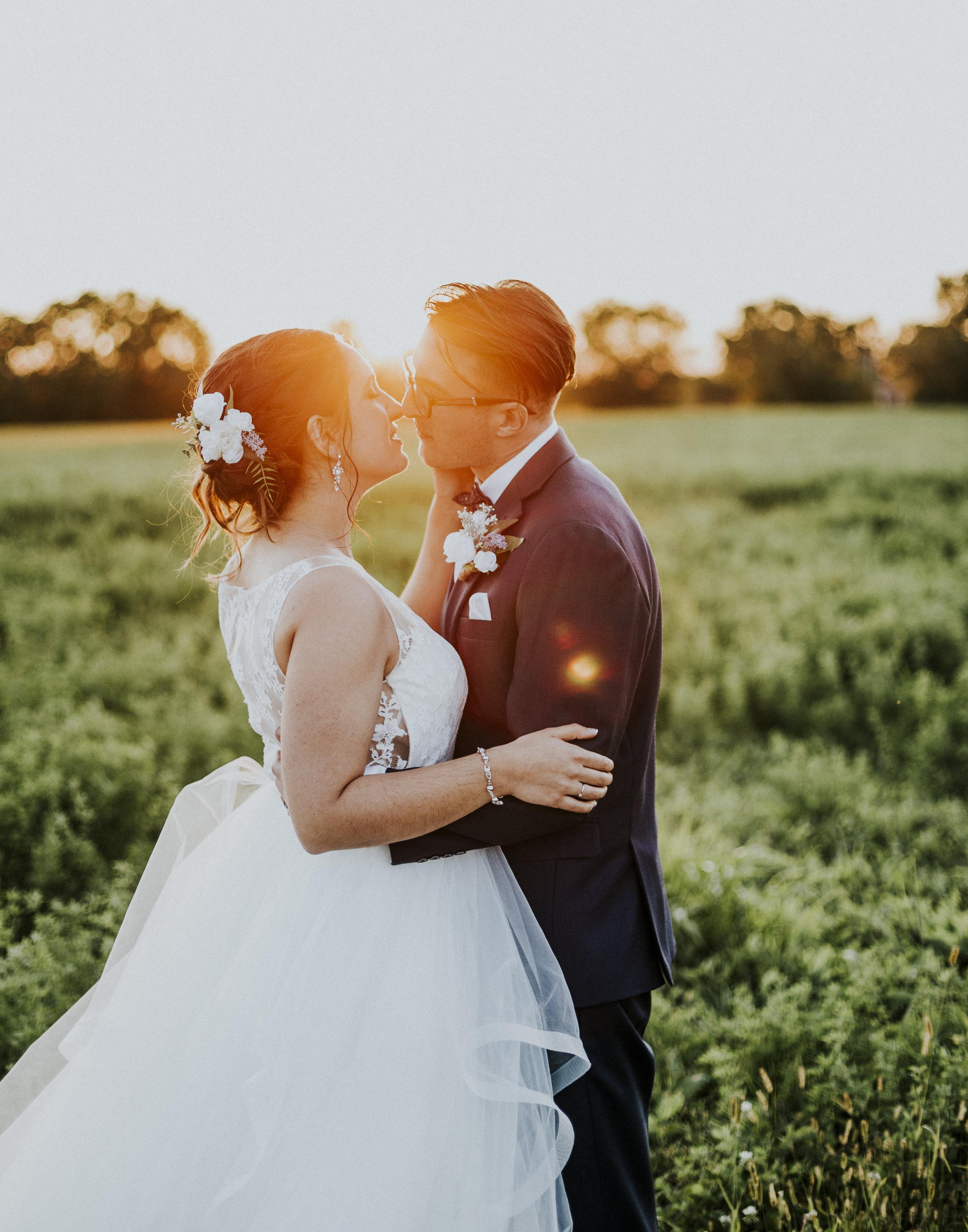 BRIDE + GROOM PORTRAITS-045.jpg