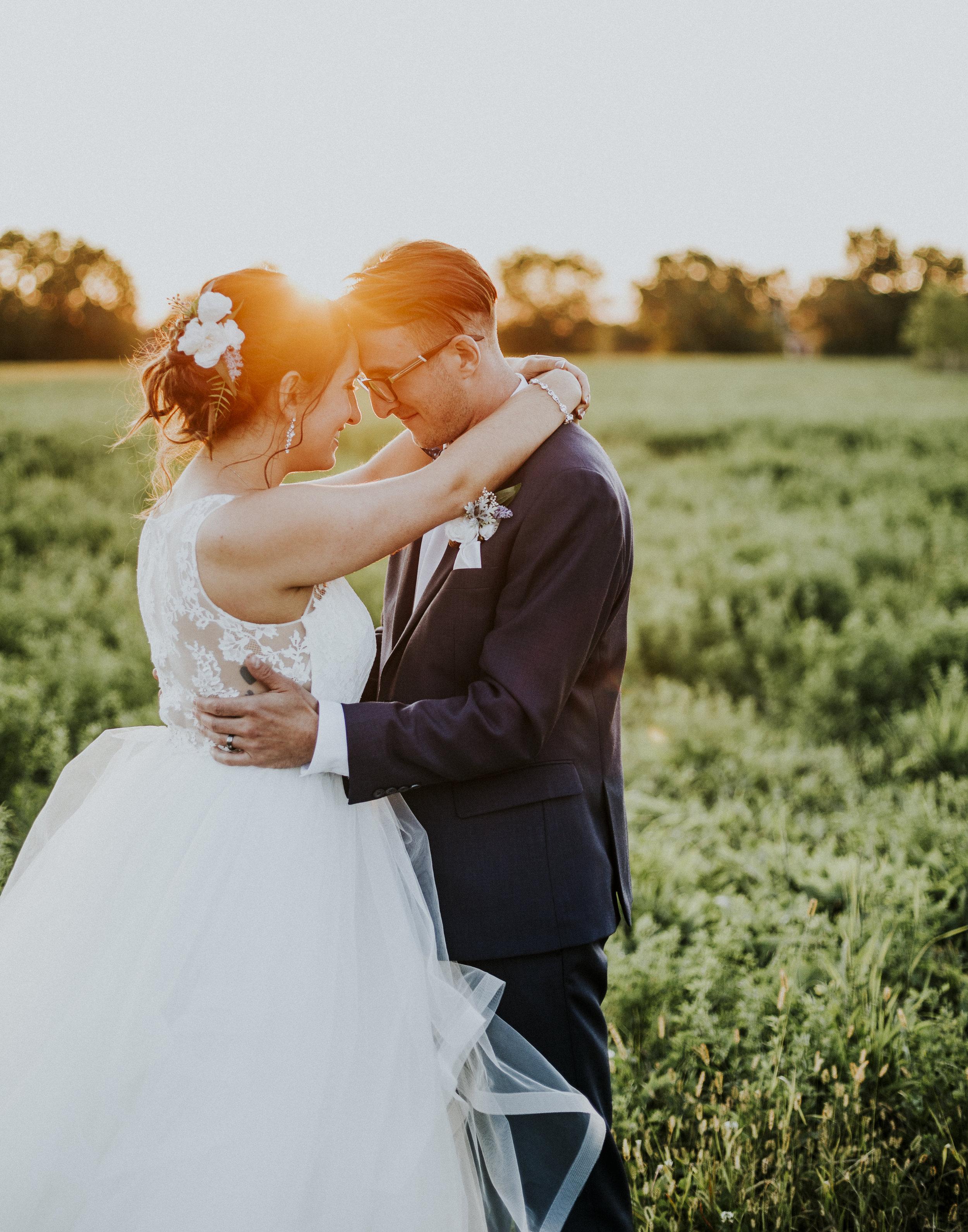 BRIDE + GROOM PORTRAITS-048.jpg