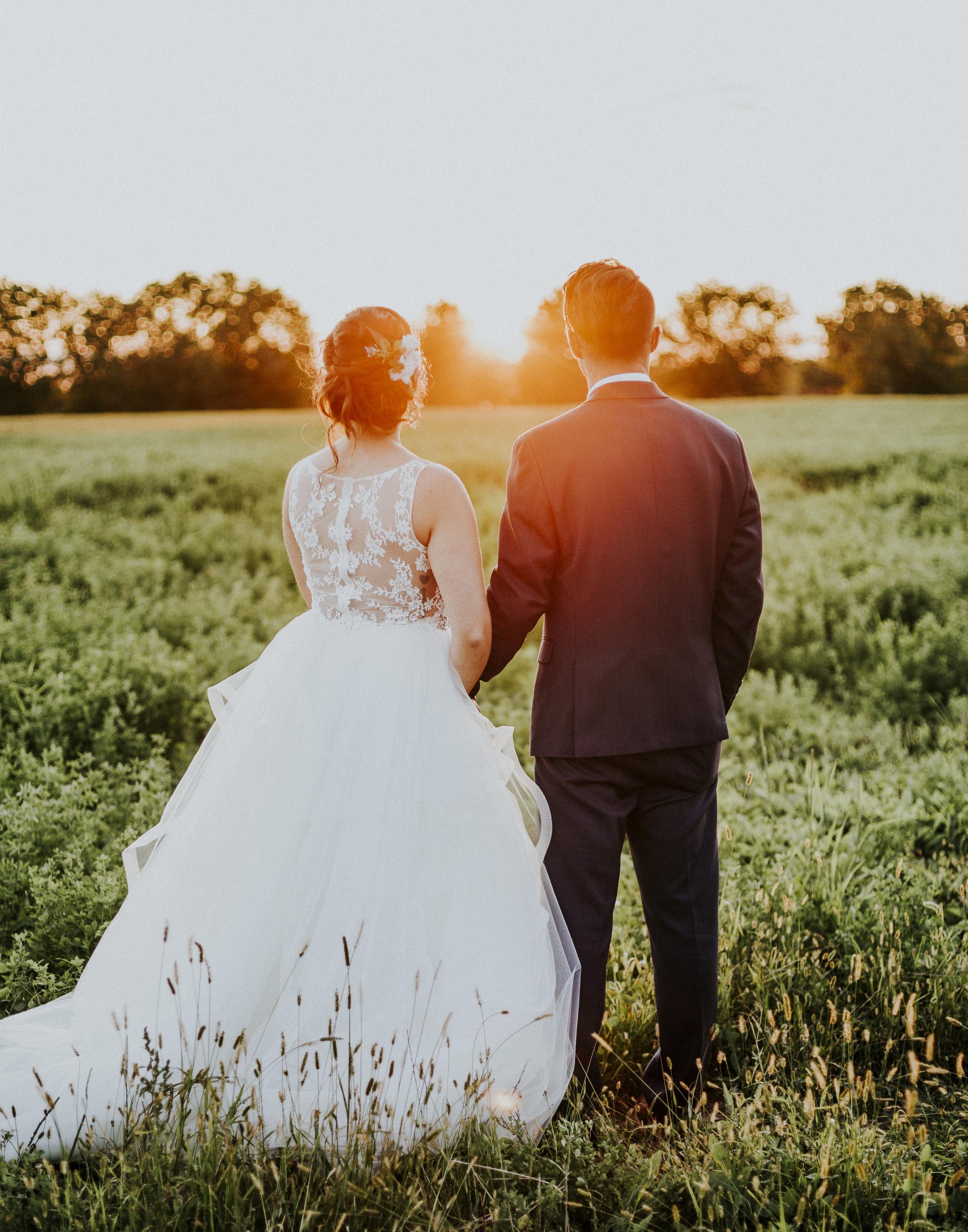 BRIDE + GROOM PORTRAITS-052.jpg