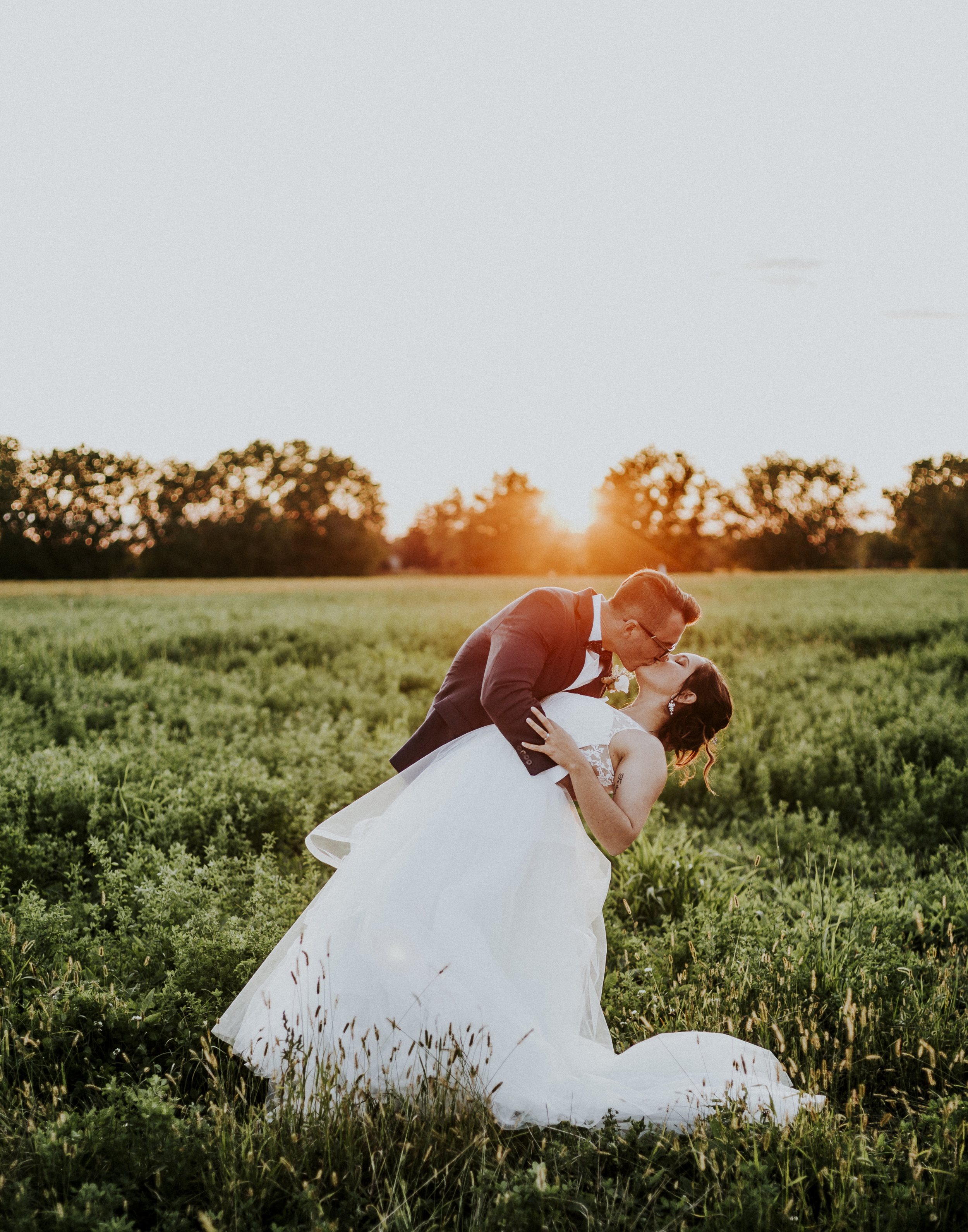 BRIDE + GROOM PORTRAITS-056.jpg
