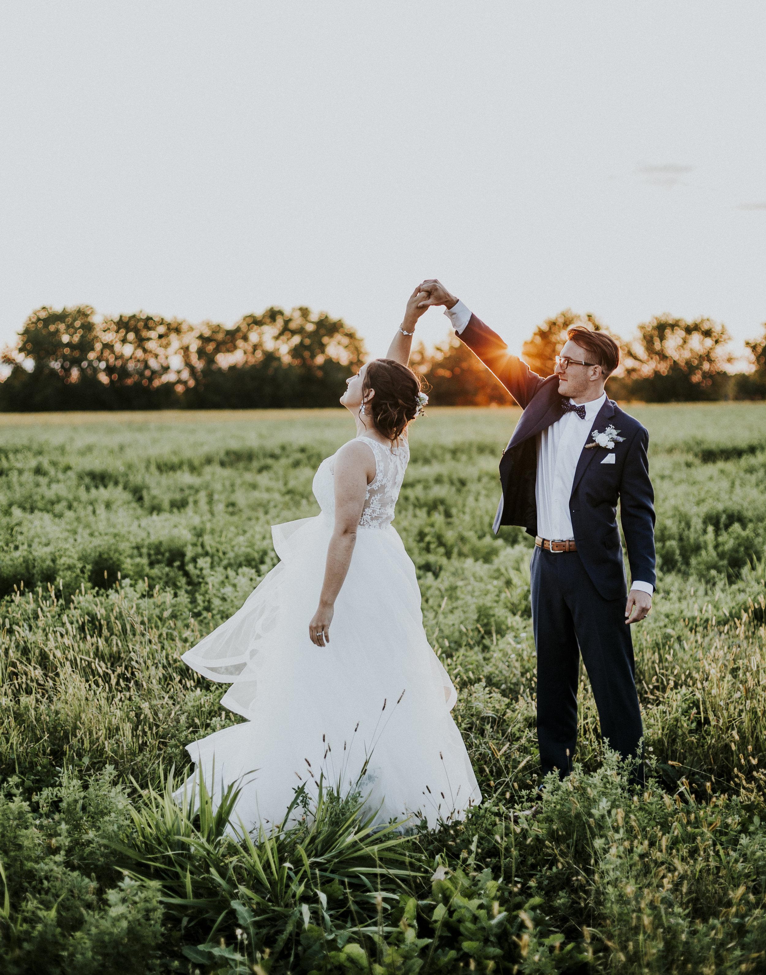 BRIDE + GROOM PORTRAITS-057.jpg
