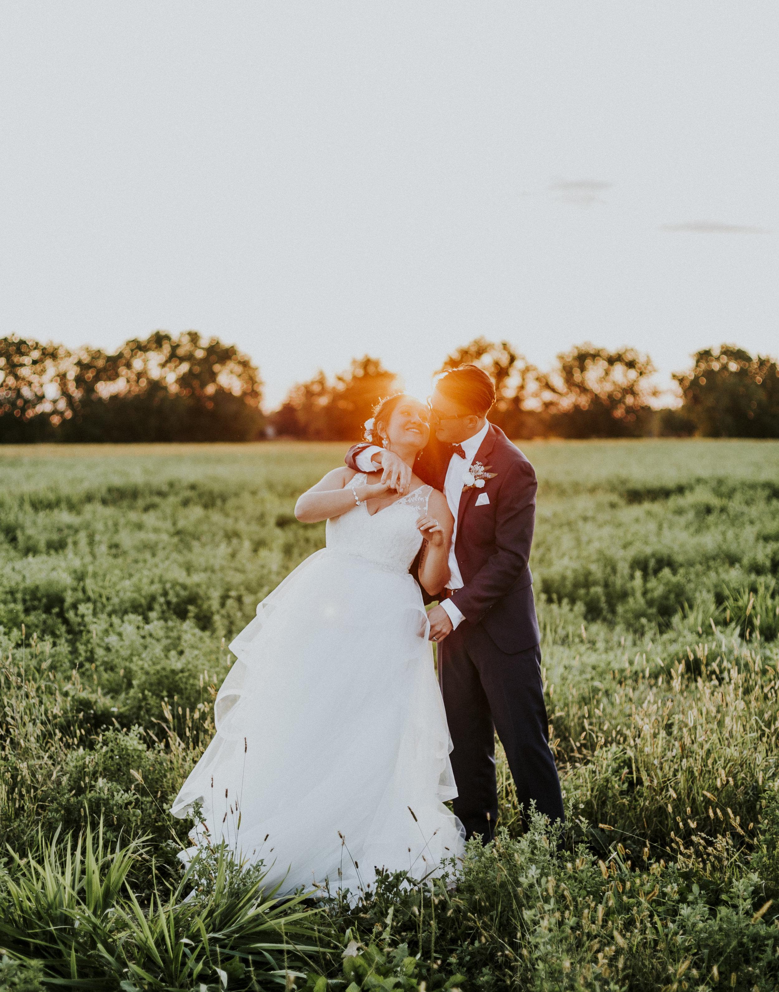 BRIDE + GROOM PORTRAITS-062.jpg