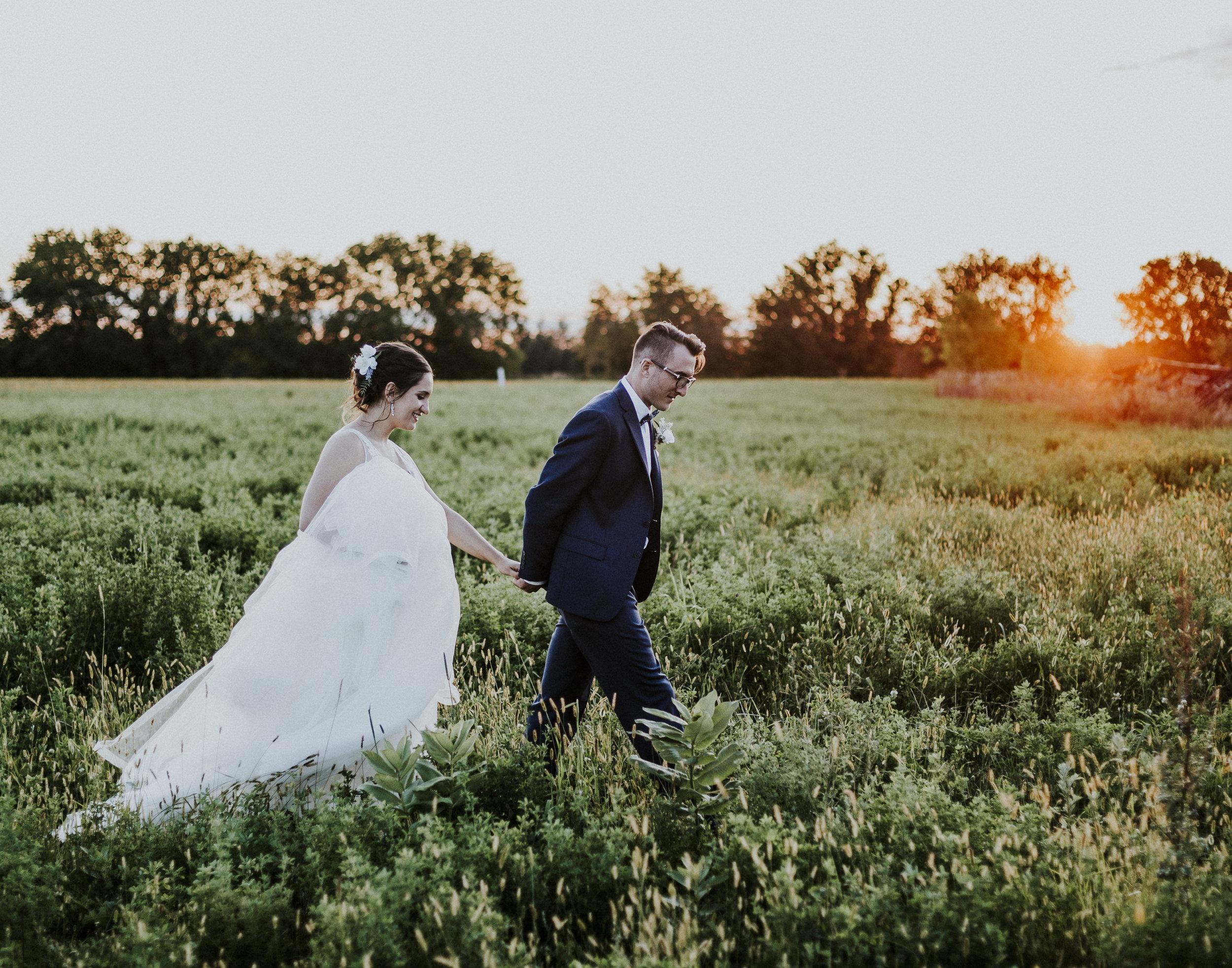 BRIDE + GROOM PORTRAITS-064.jpg