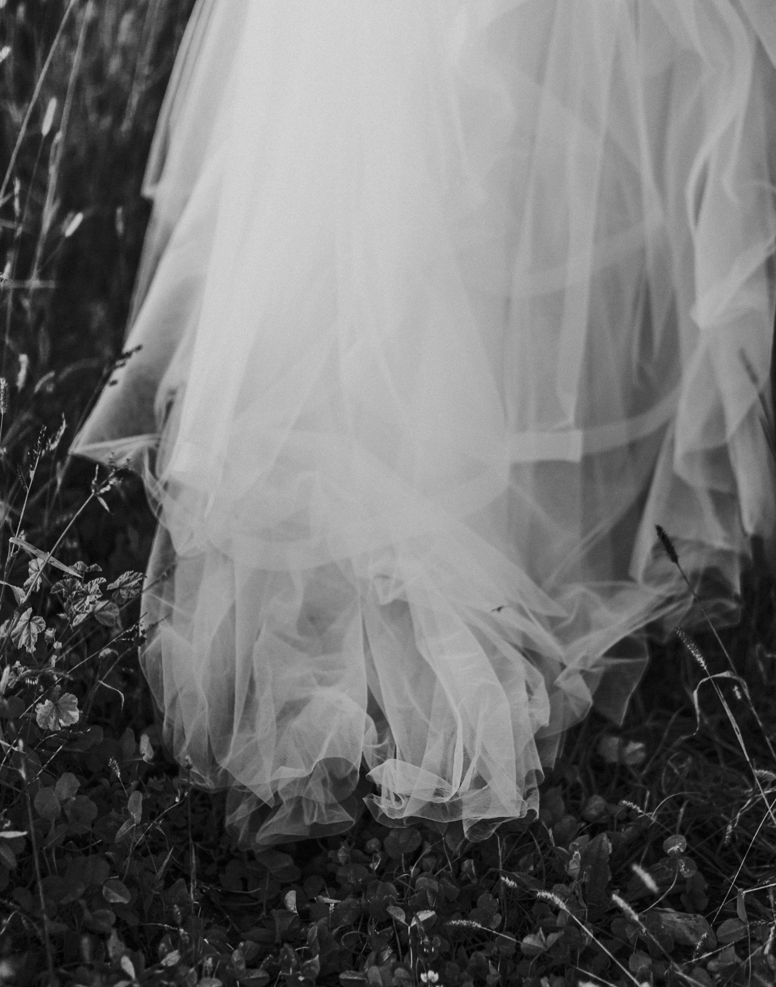 BRIDE + GROOM PORTRAITS-066.jpg