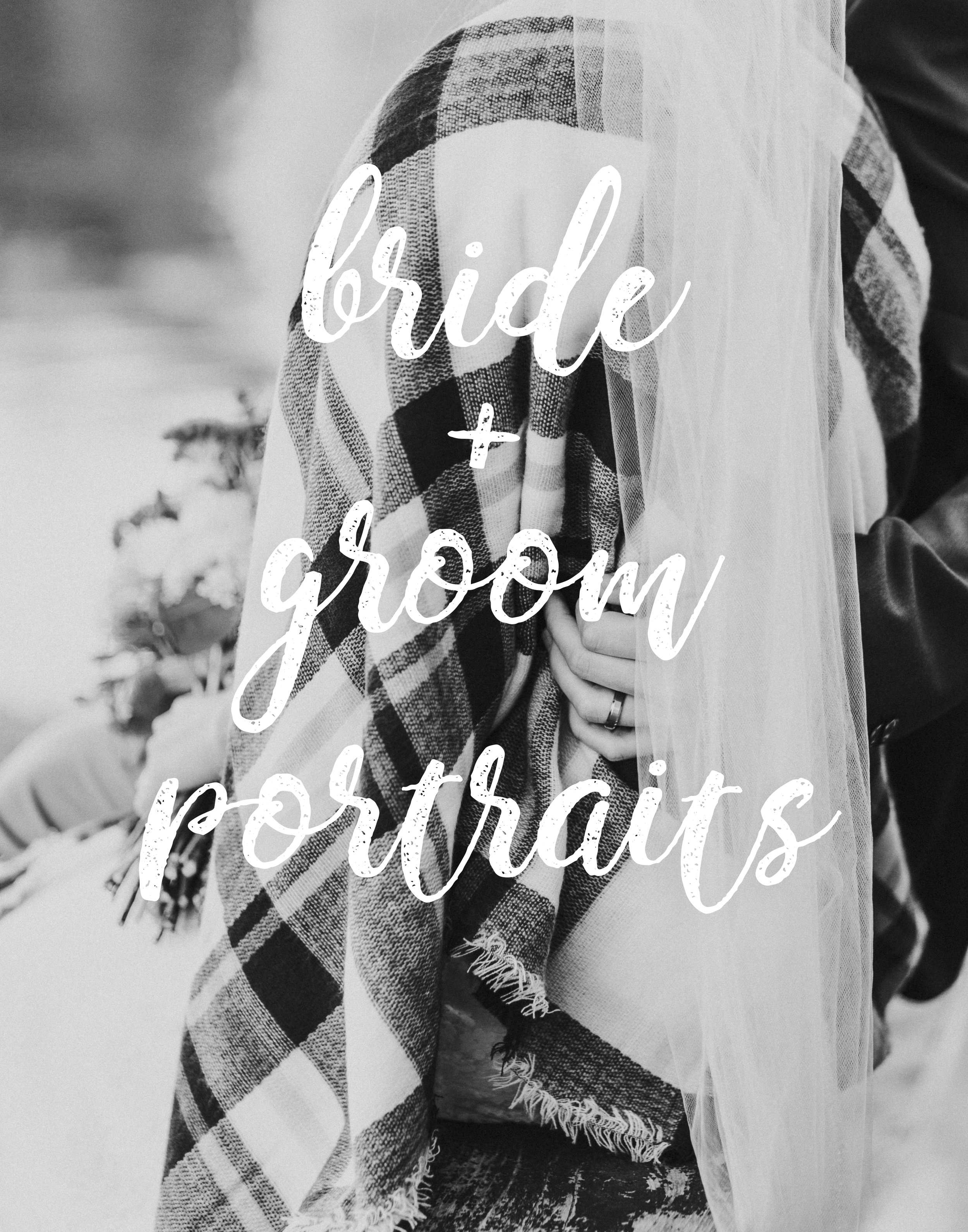 BRIDE + GROOM PORTRAITS-001.jpg