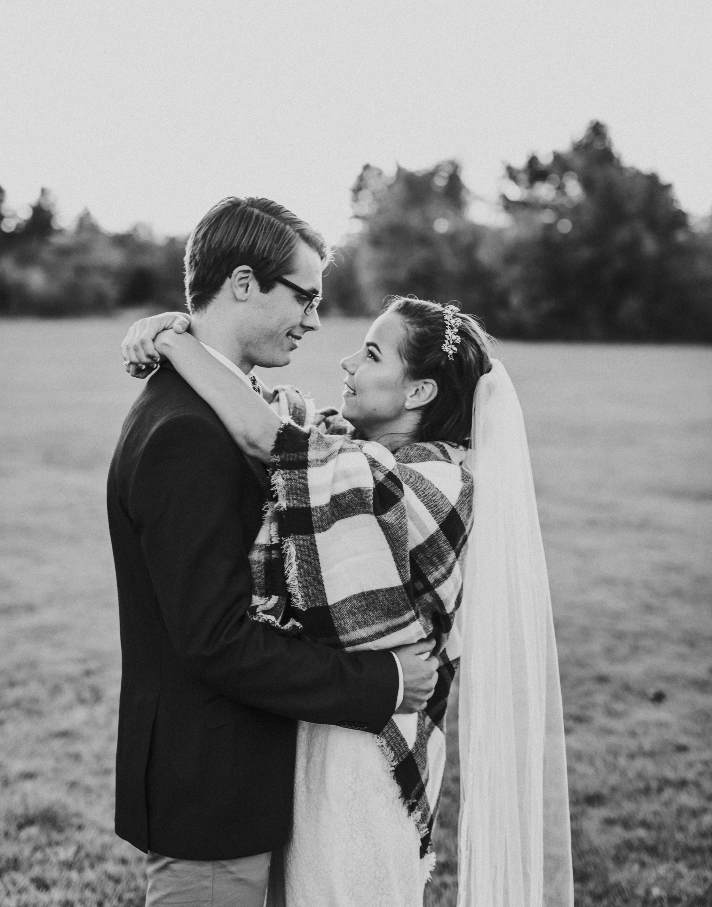 BRIDE + GROOM PORTRAITS-011.jpg