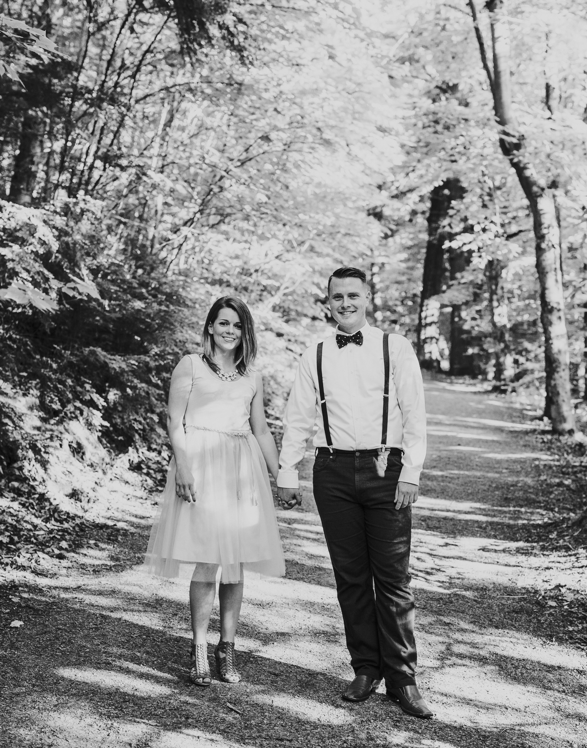 2018-06-10 Lindsey + Joe Engagement-001.jpg