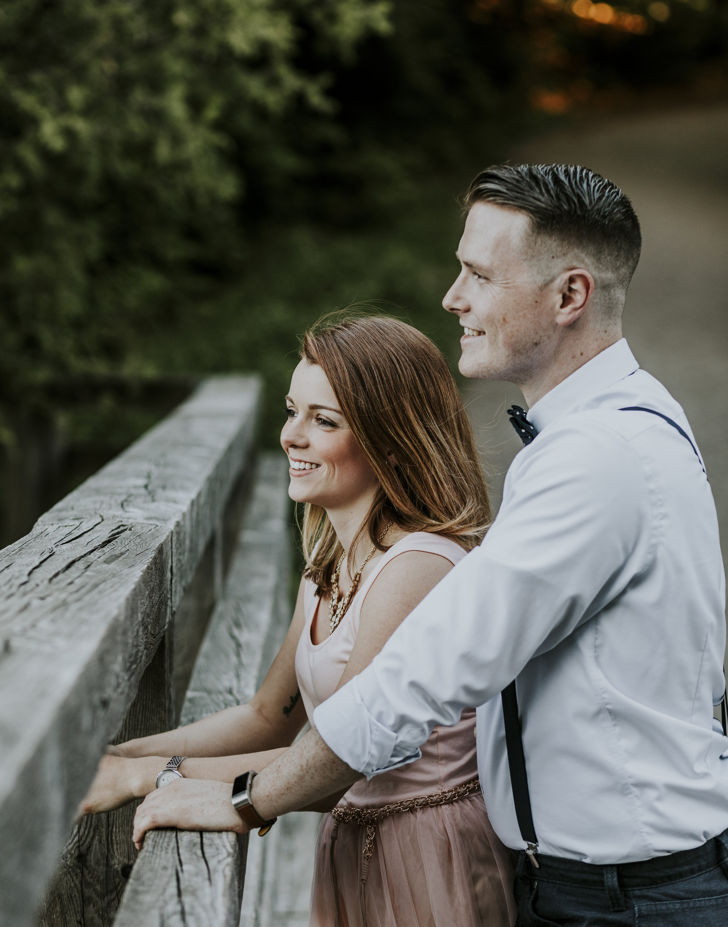 2018-06-10 Lindsey + Joe Engagement-006.jpg