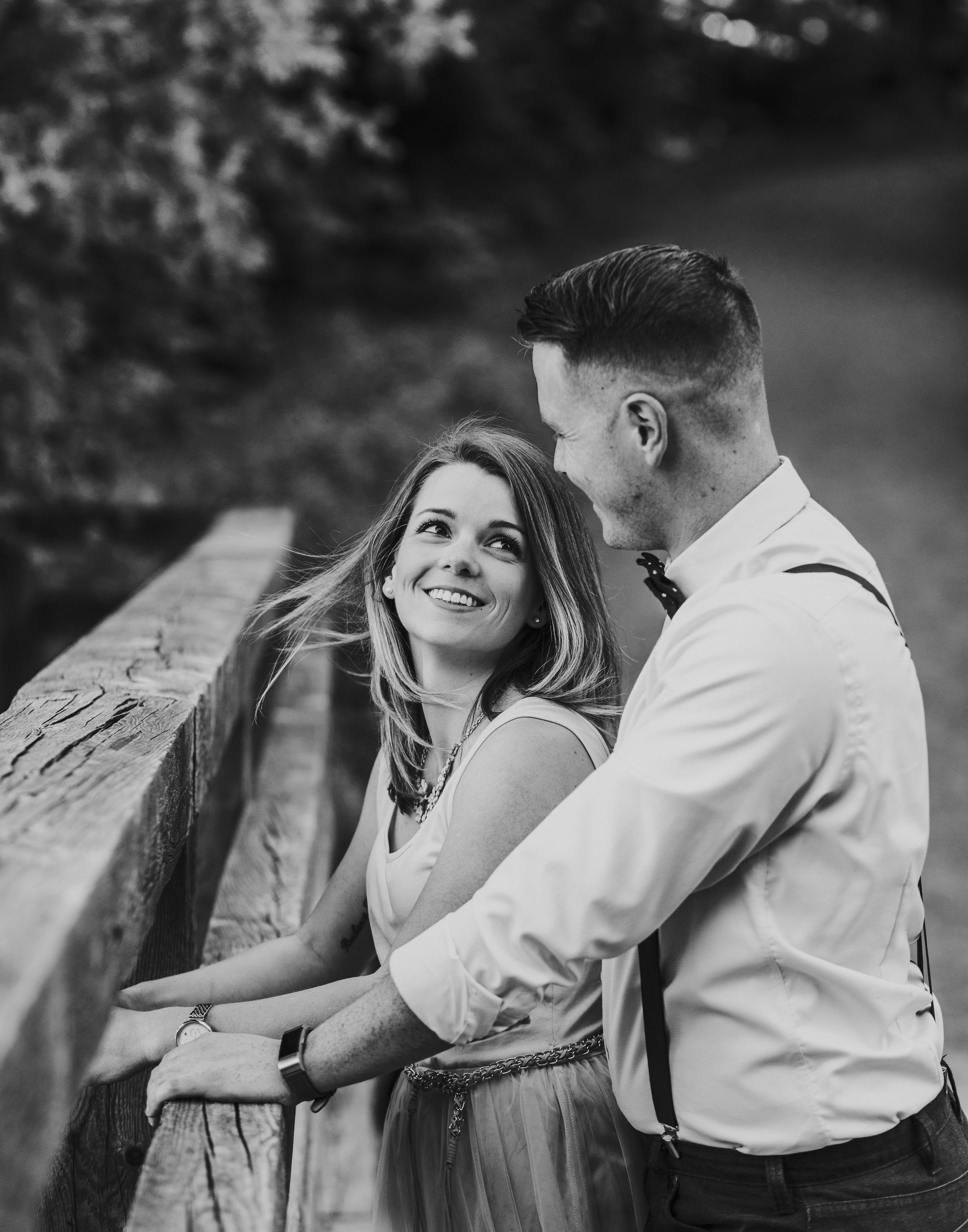 2018-06-10 Lindsey + Joe Engagement-007.jpg