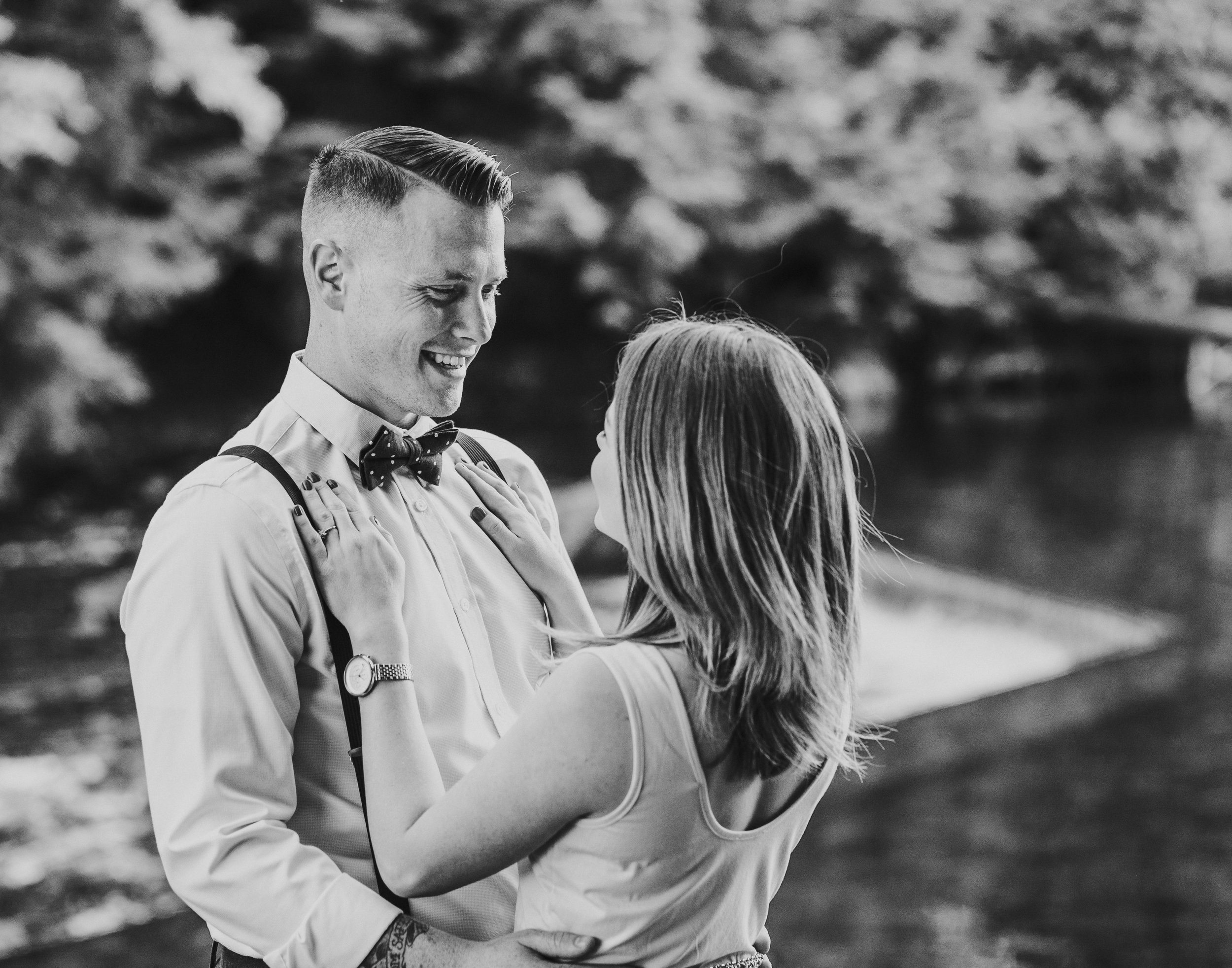 2018-06-10 Lindsey + Joe Engagement-015.jpg
