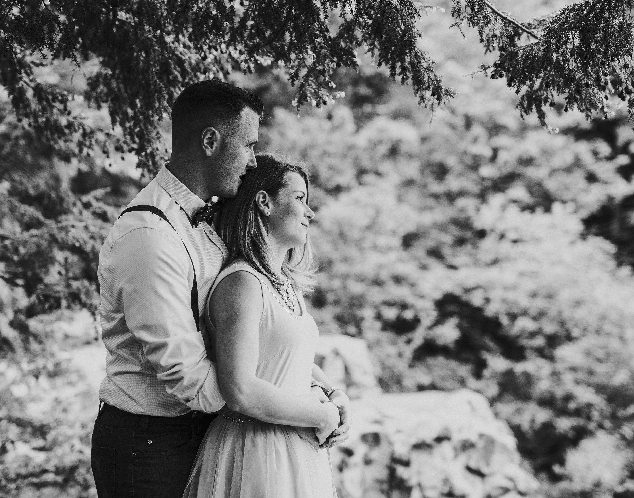 2018-06-10 Lindsey + Joe Engagement-024.jpg