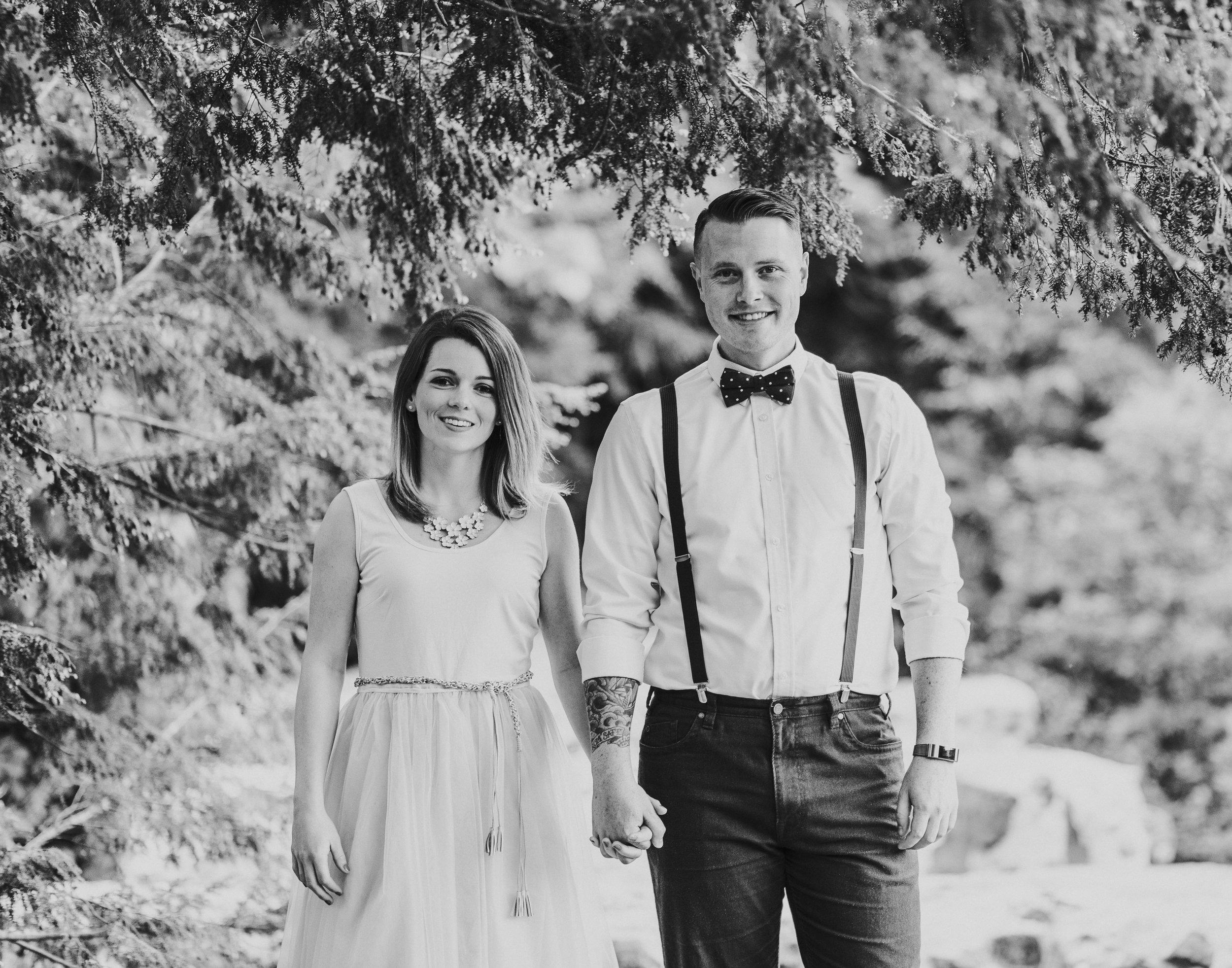 2018-06-10 Lindsey + Joe Engagement-032.jpg