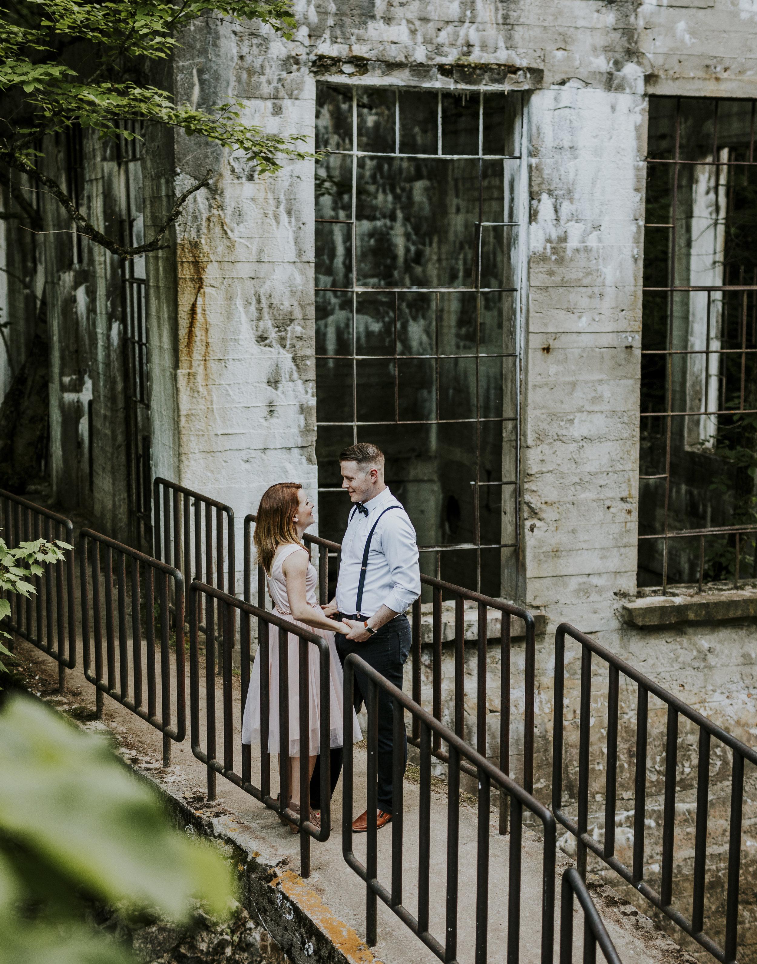 2018-06-10 Lindsey + Joe Engagement-036.jpg