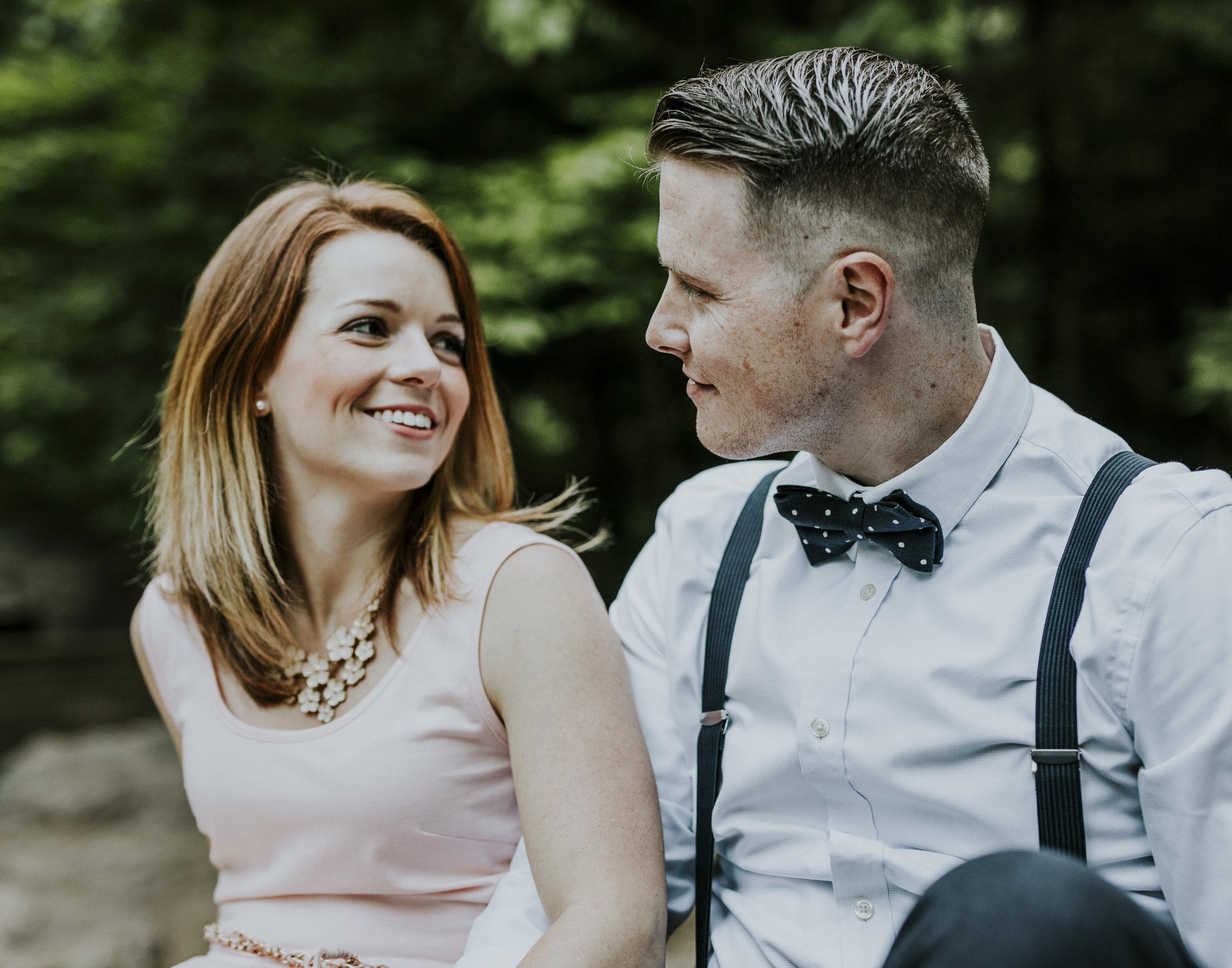 2018-06-10 Lindsey + Joe Engagement-049.jpg