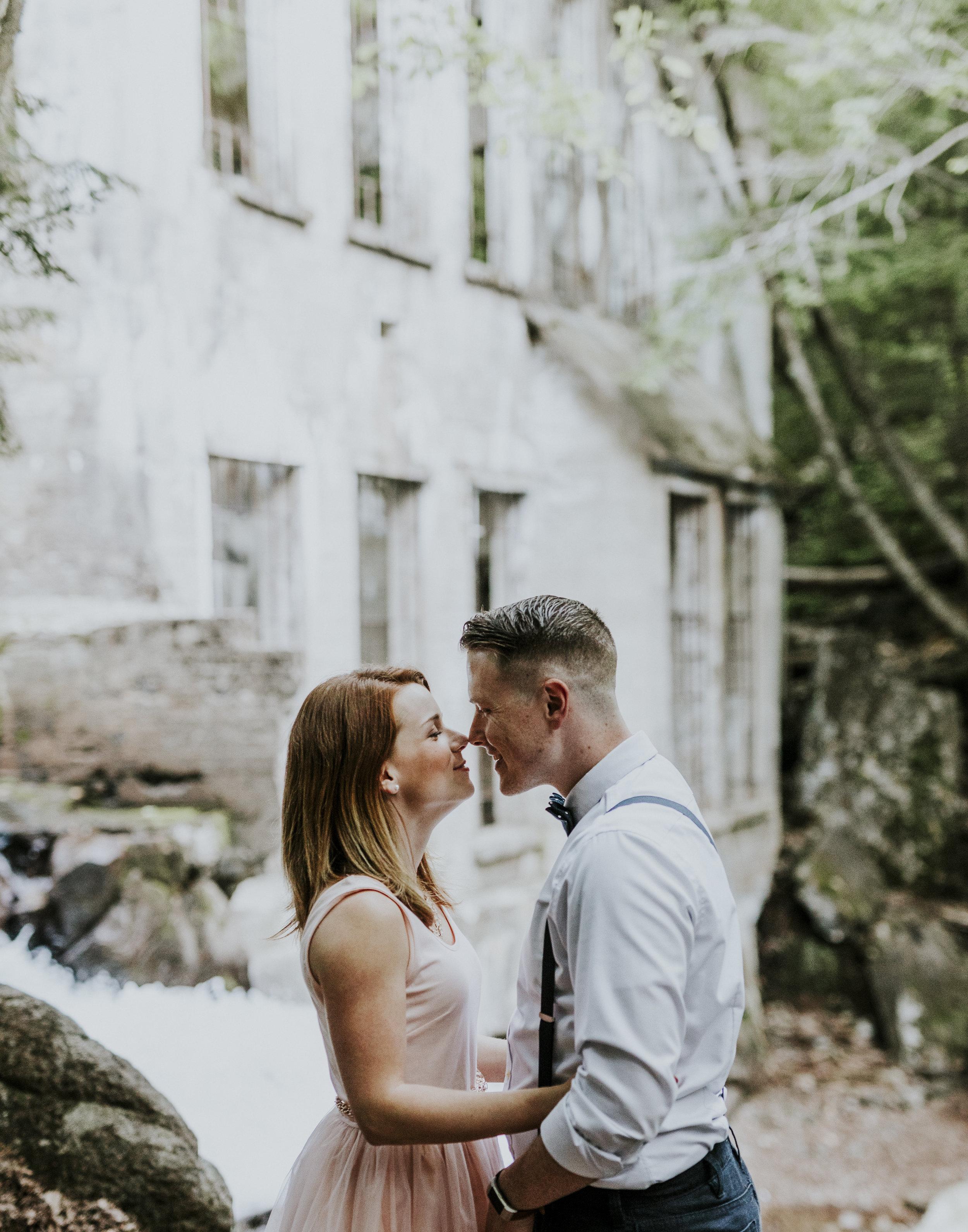 2018-06-10 Lindsey + Joe Engagement-052.jpg