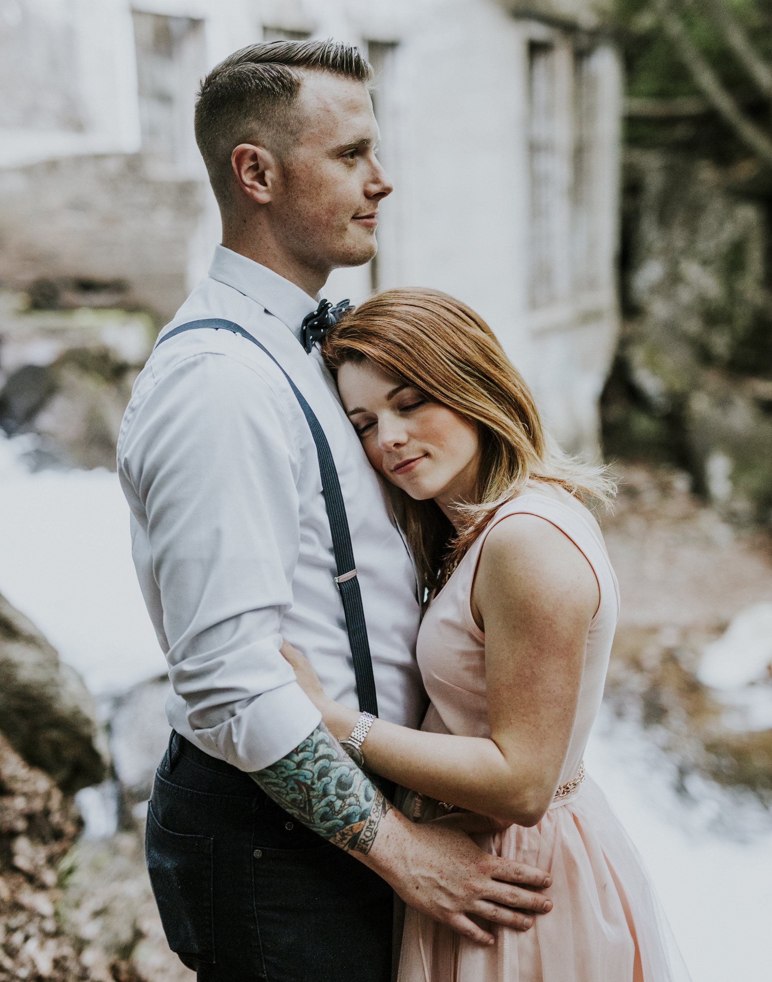 2018-06-10 Lindsey + Joe Engagement-054.jpg