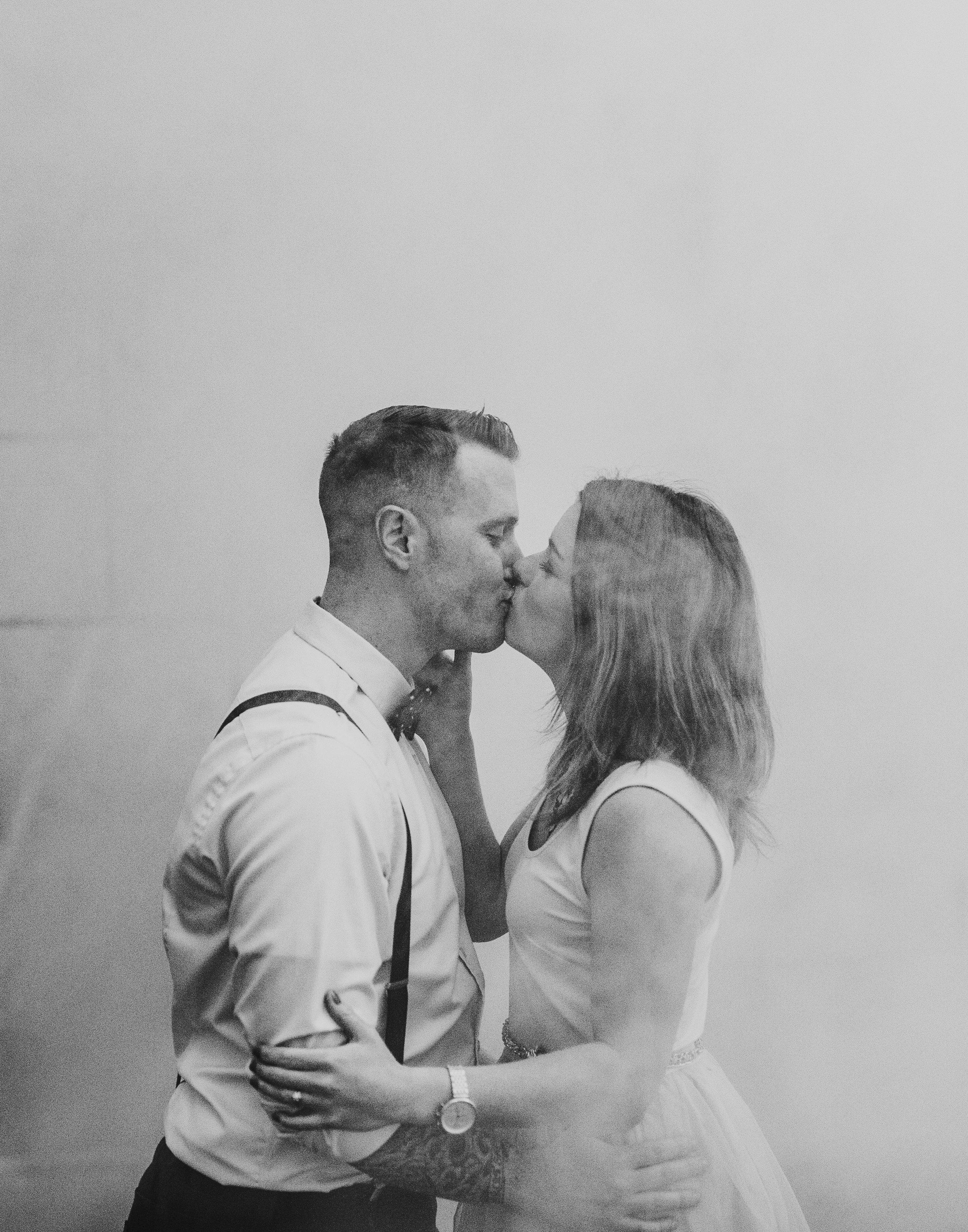 2018-06-10 Lindsey + Joe Engagement-064.jpg